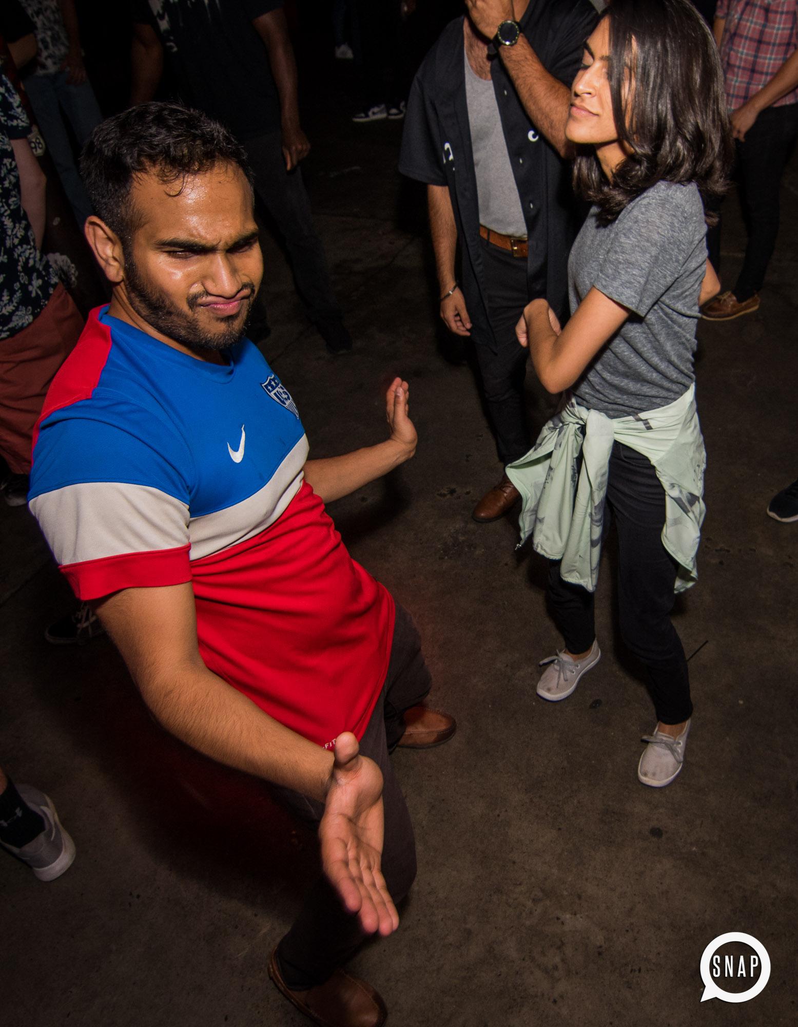 Locals Night MJQ 7.31.18-3.jpg