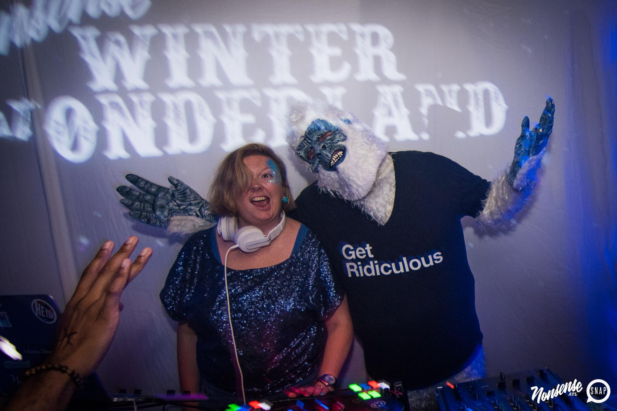 Winter Wonderland-117.jpg