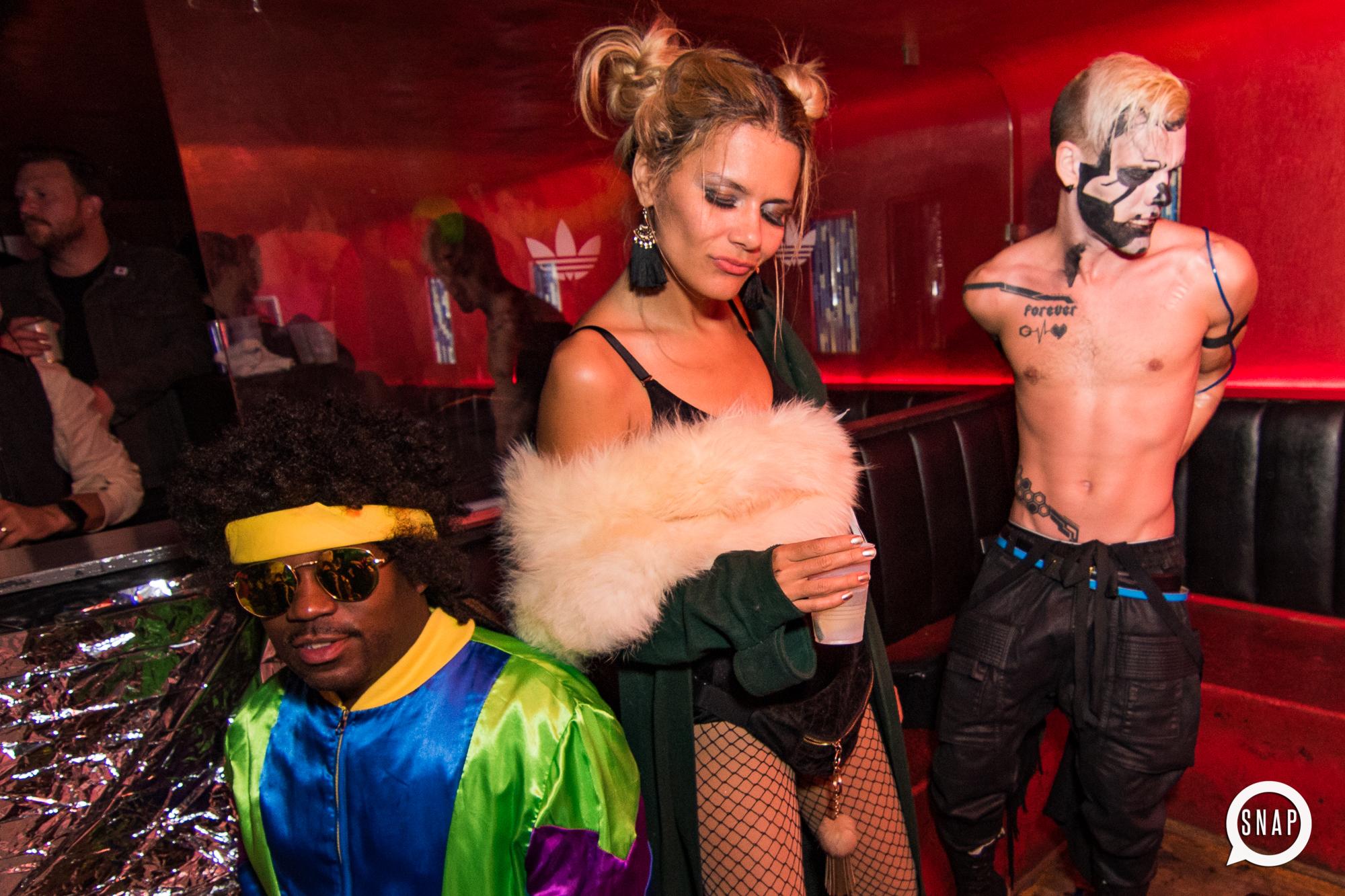 MJQ - Halloween 2018-195.jpg