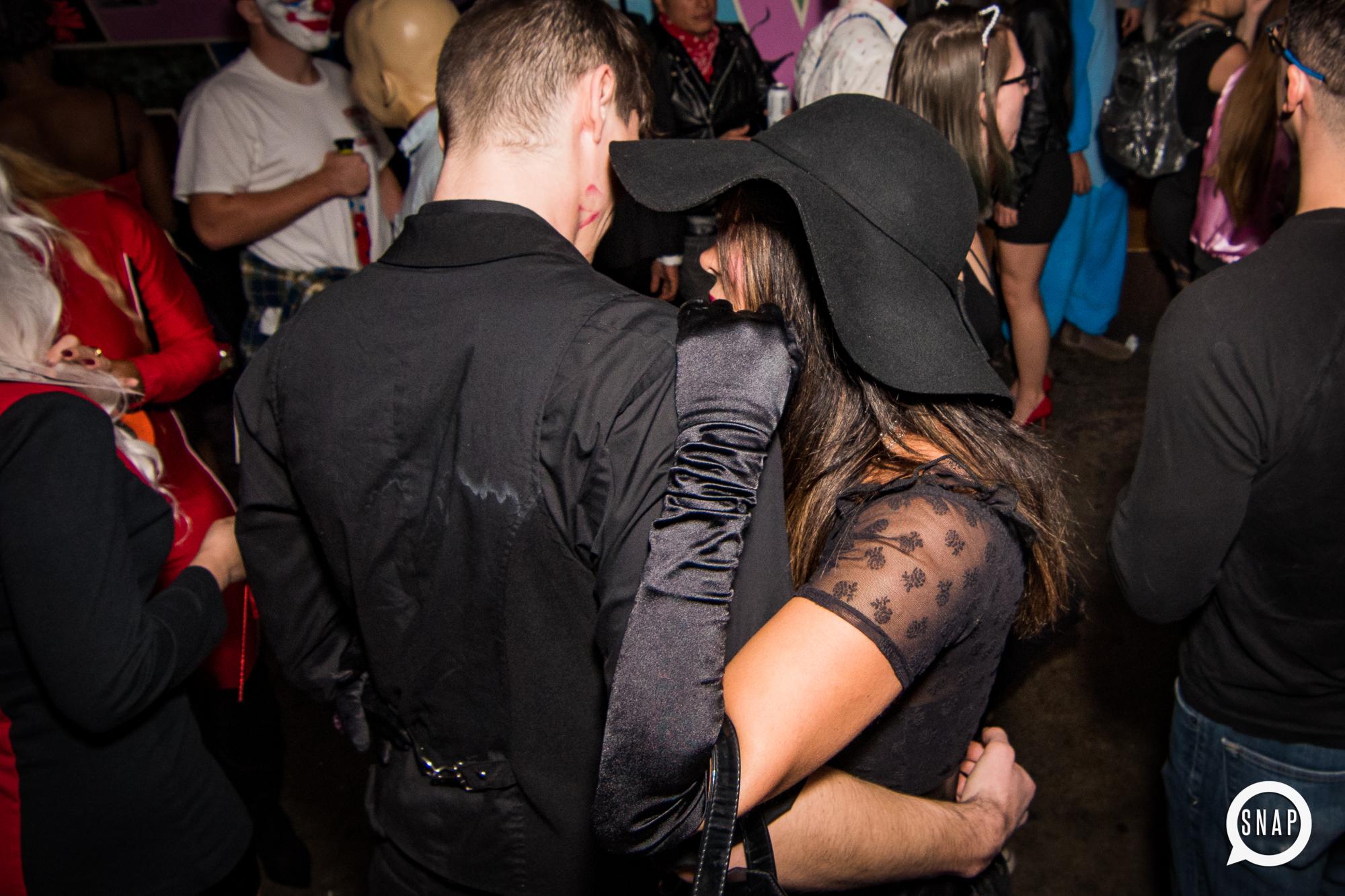 MJQ - Halloween 2018-104.jpg