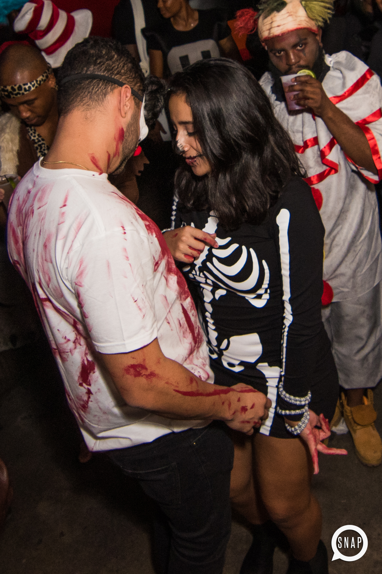 MJQ - Halloween 2018-74.jpg