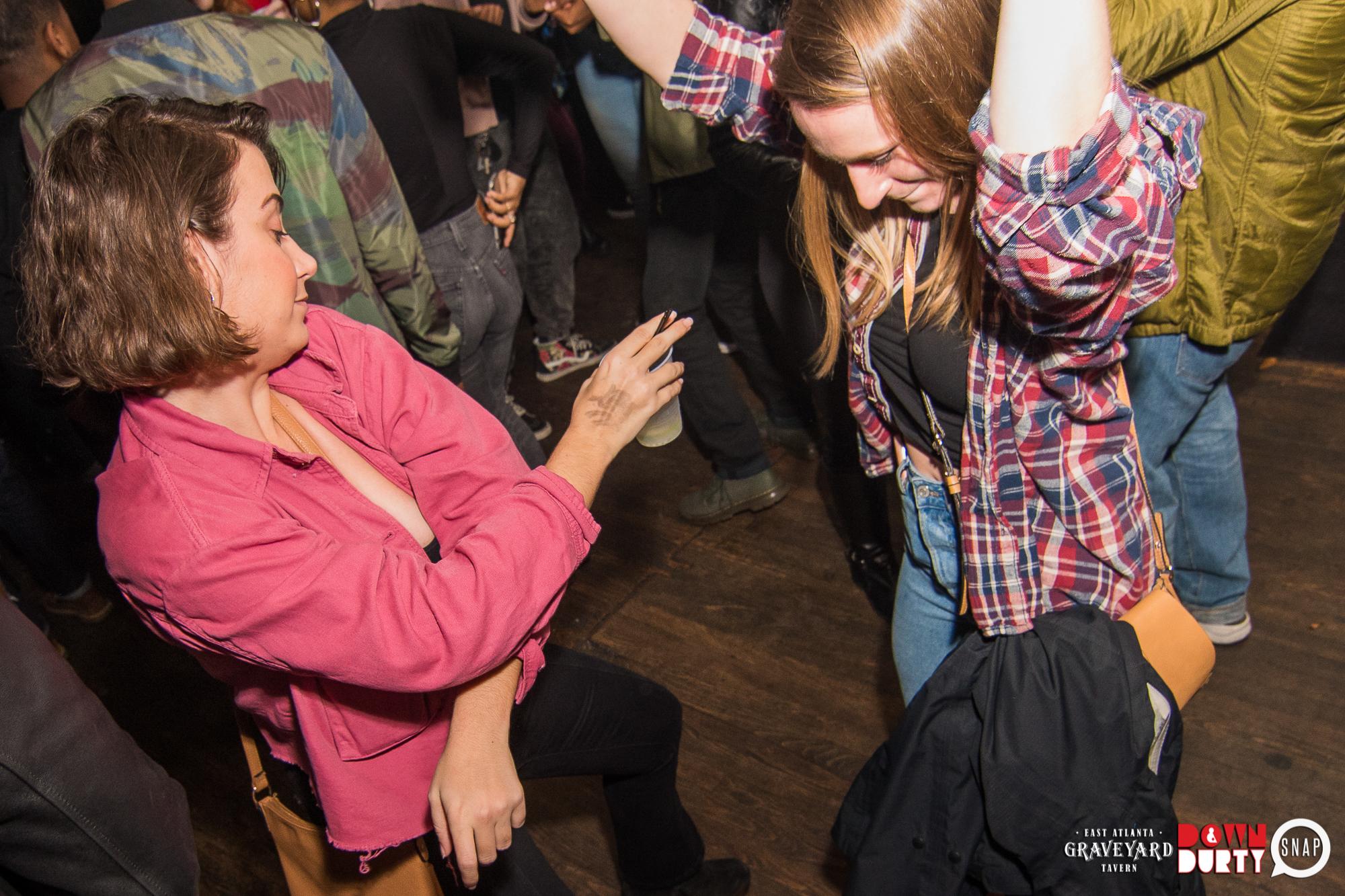 Down n Durty Stephanie Heath Dec 15 2018-26.jpg