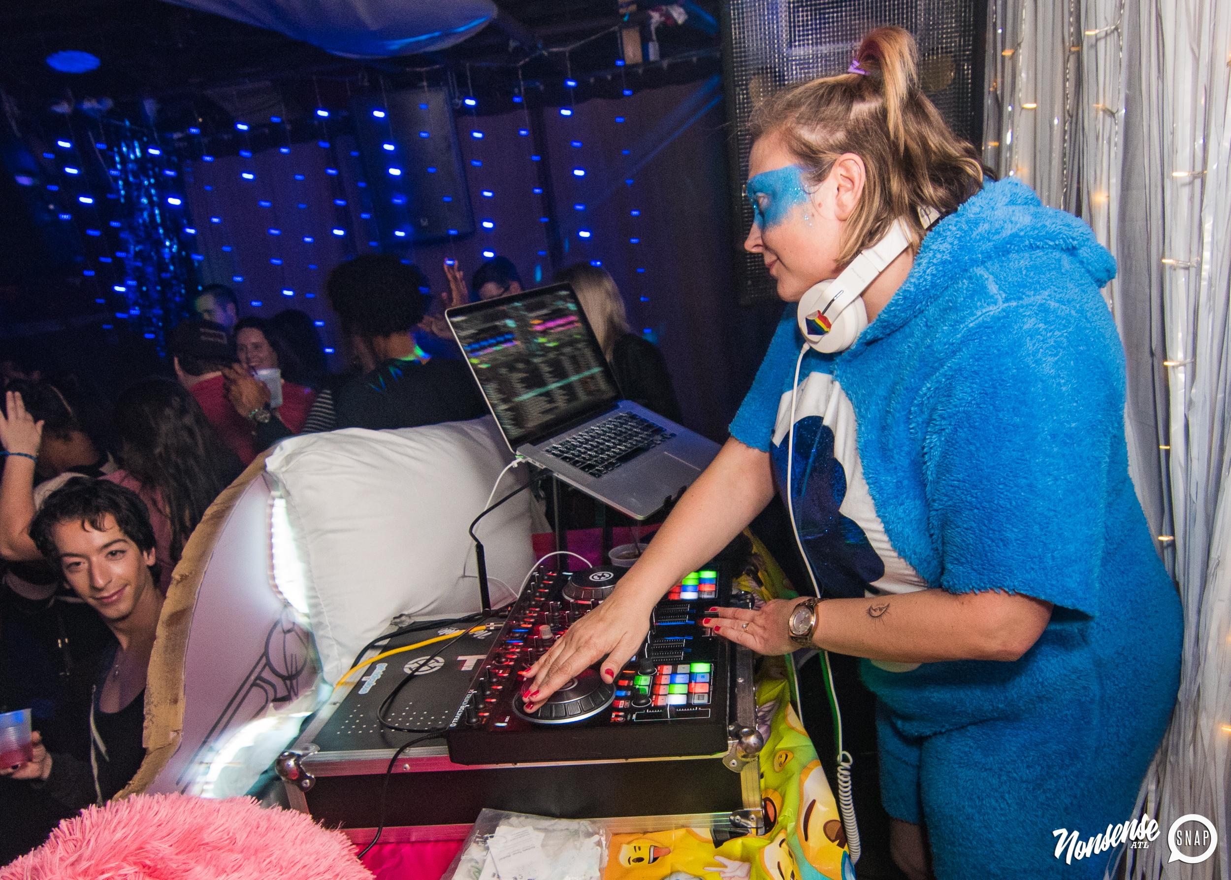 Slumber Party 1.19.19-54.jpg