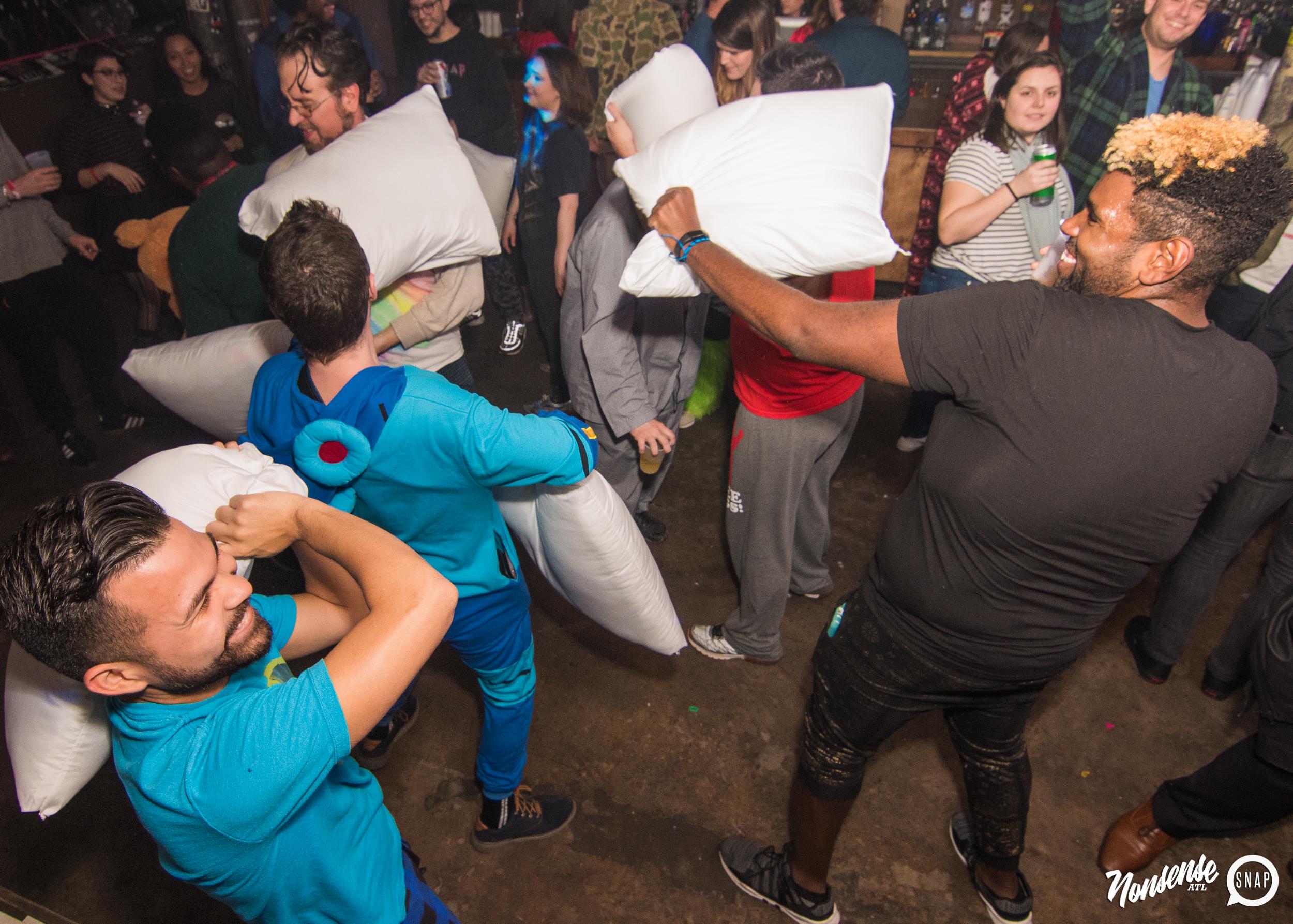 Slumber Party 1.19.19-8.jpg
