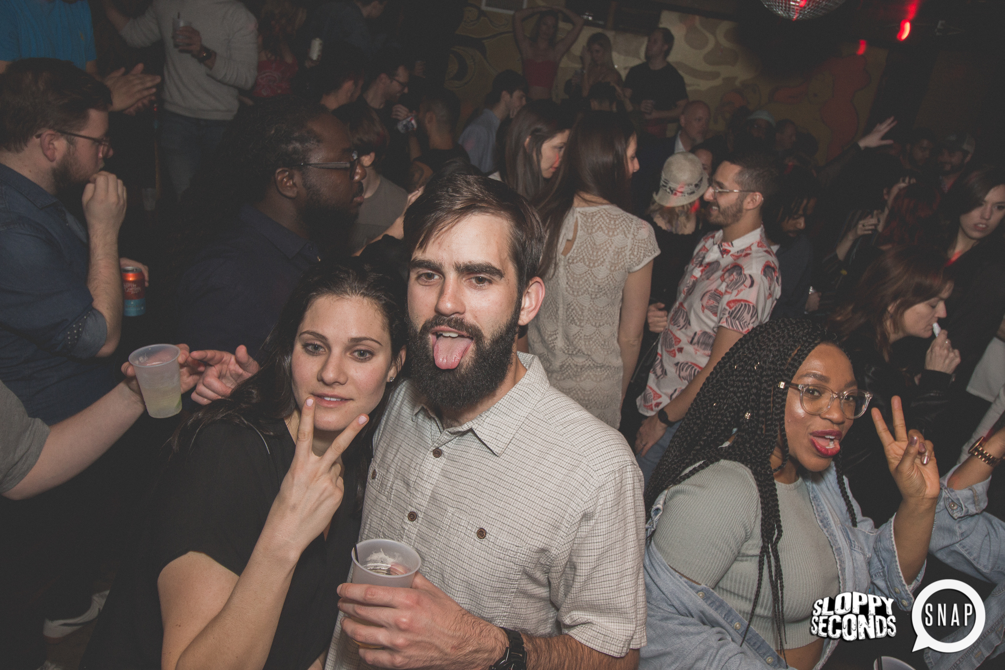 2Sloppy Seconds March2019 oh snap kid atlanta4.JPG
