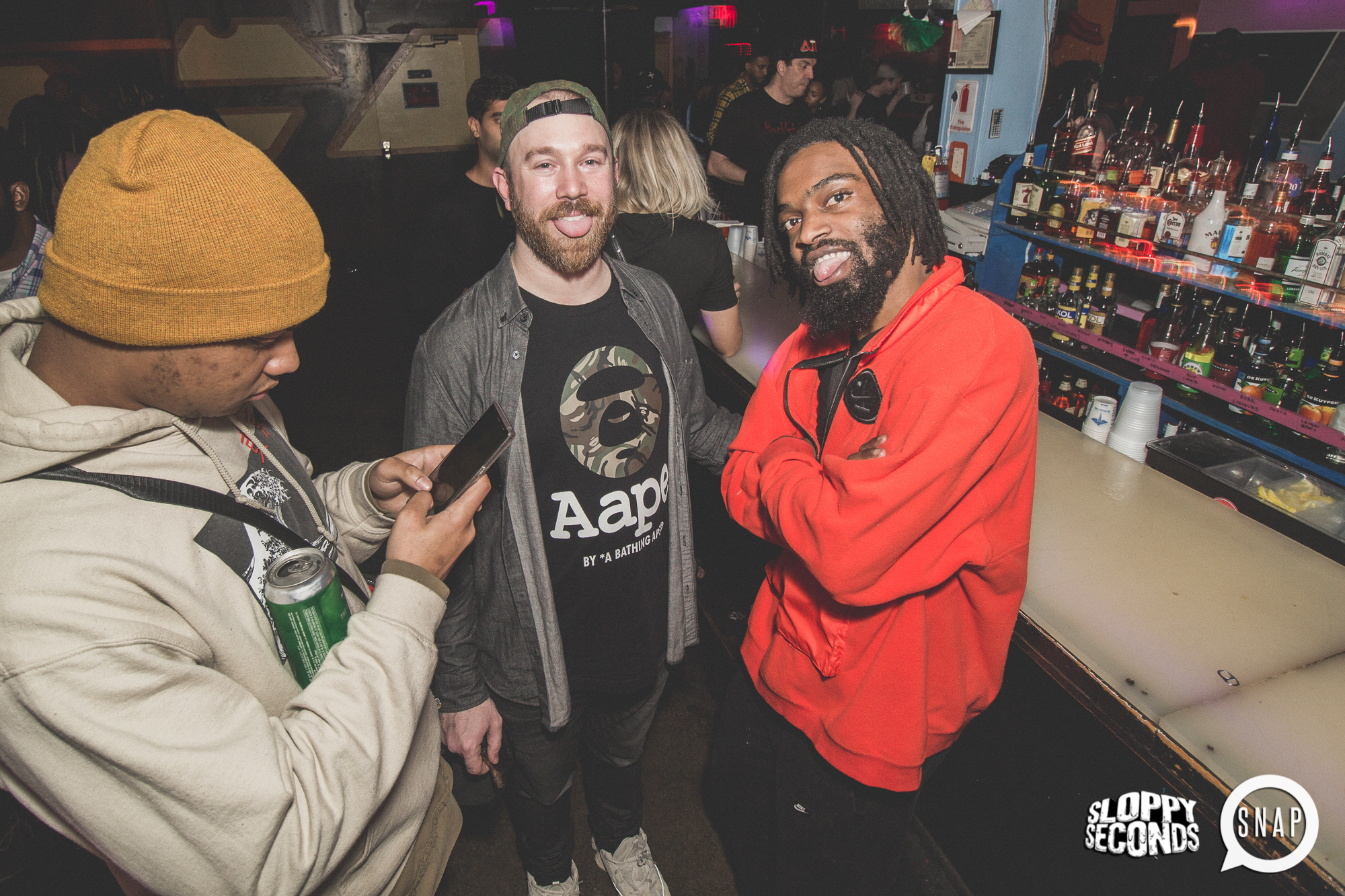 31Sloppy Seconds March2019 oh snap kid atlanta4.JPG
