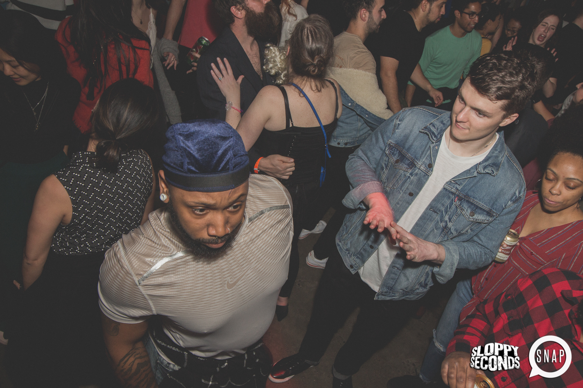 37Sloppy Seconds March2019 oh snap kid atlanta.JPG