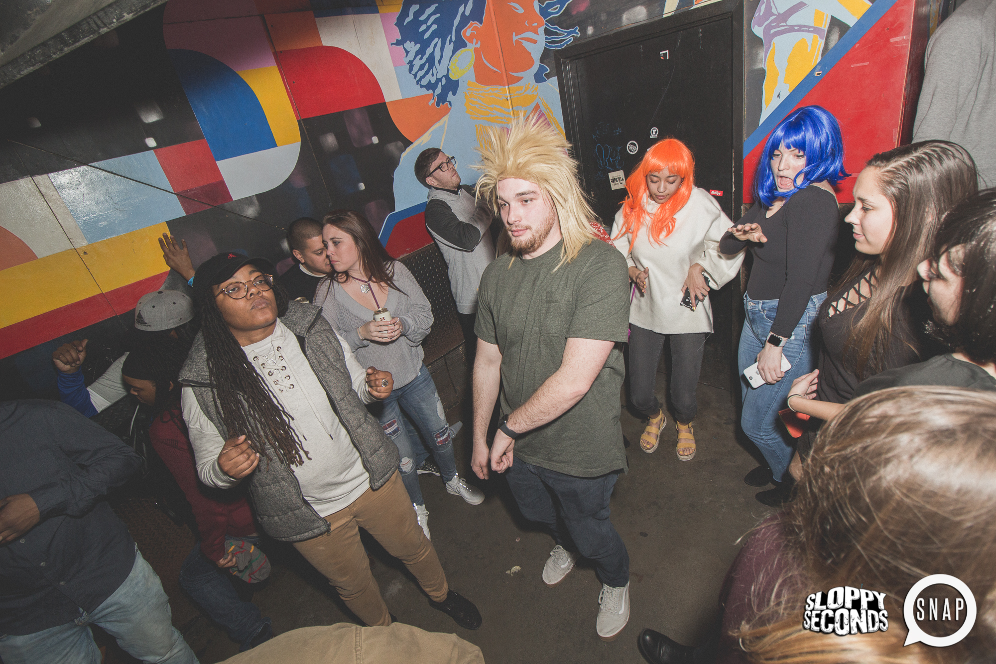56Sloppy Seconds March2019 oh snap kid atlanta.JPG