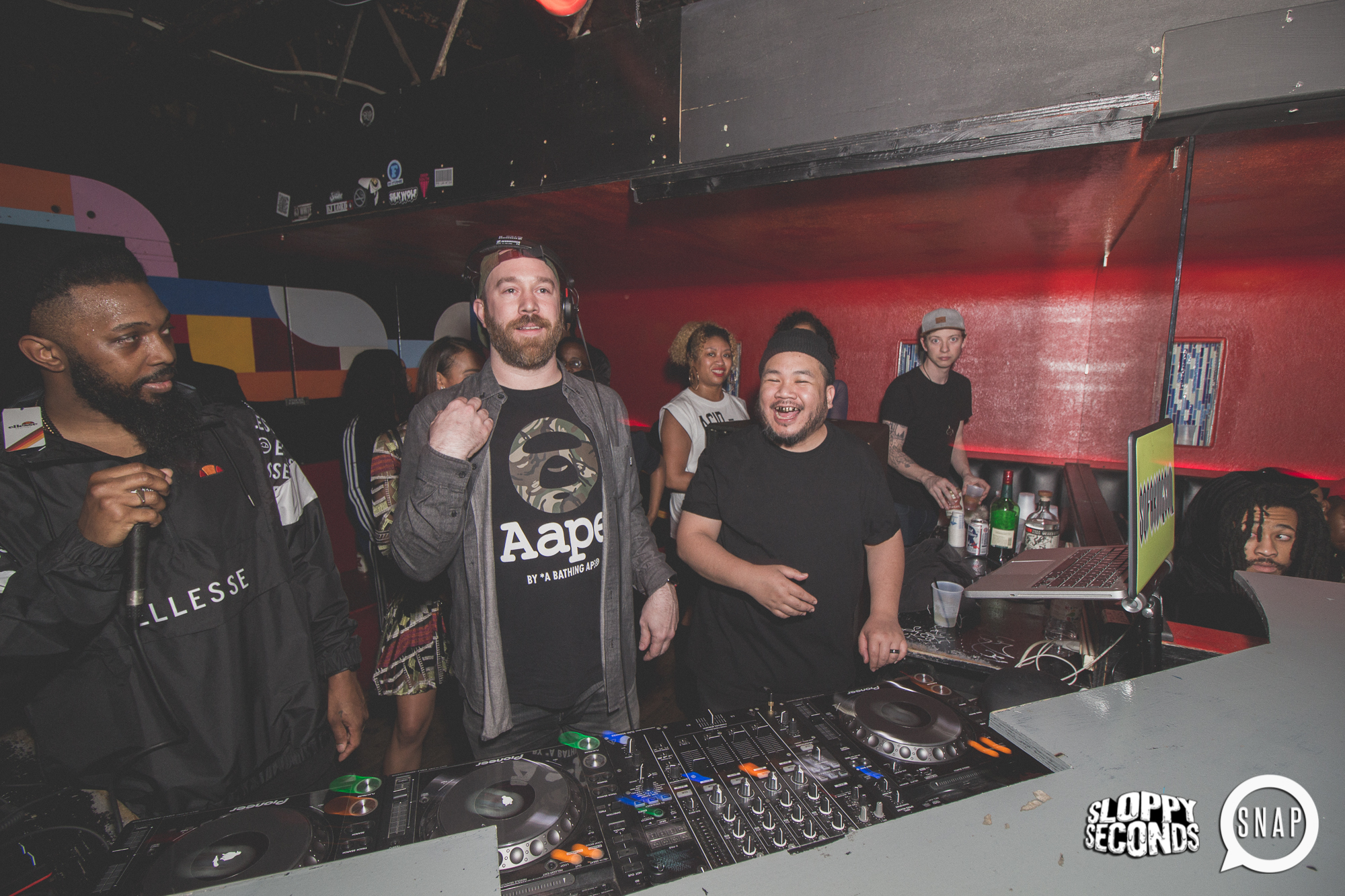 60Sloppy Seconds March2019 oh snap kid atlanta.JPG