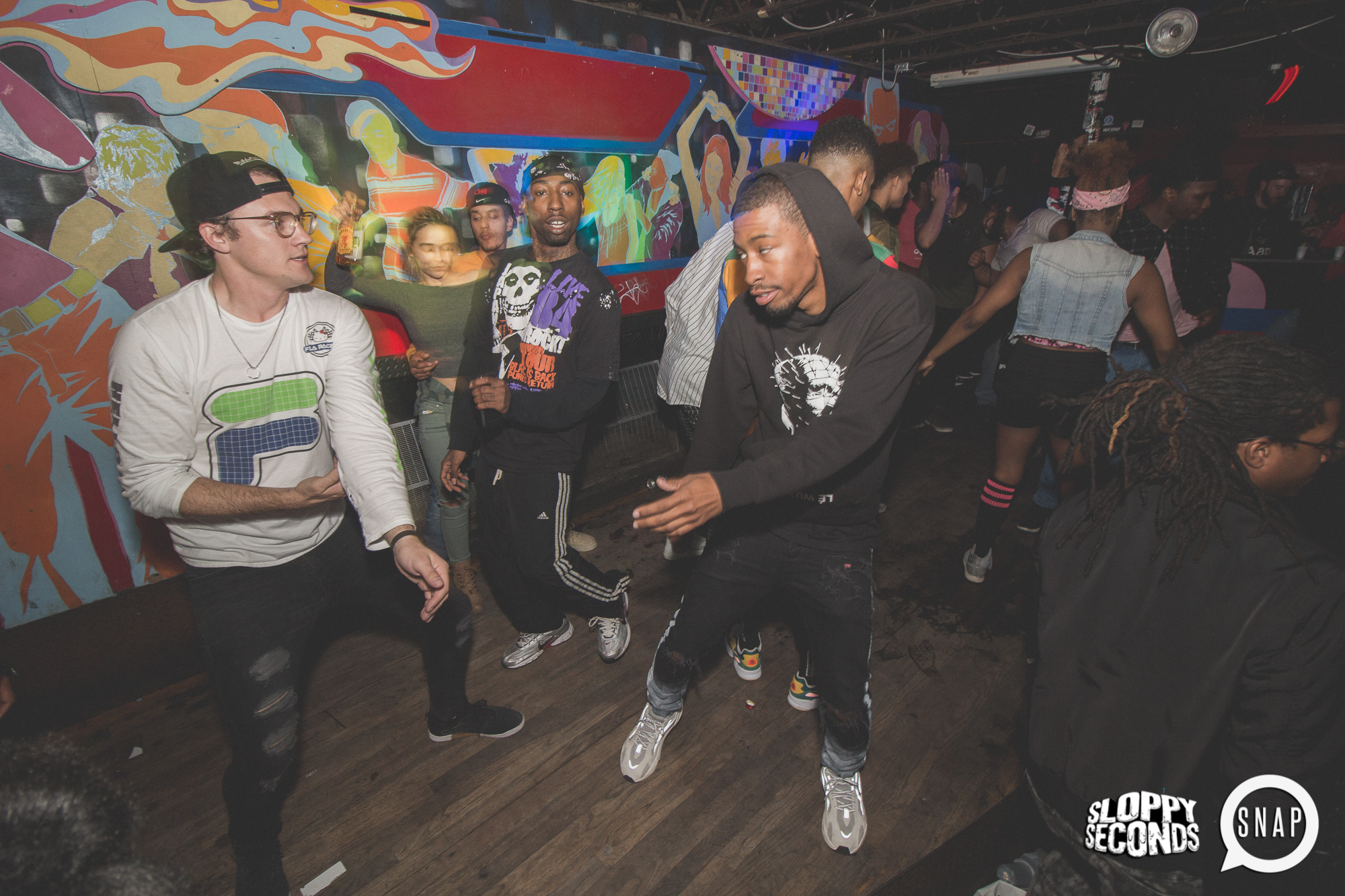 119Sloppy Seconds March2019 oh snap kid atlanta.JPG