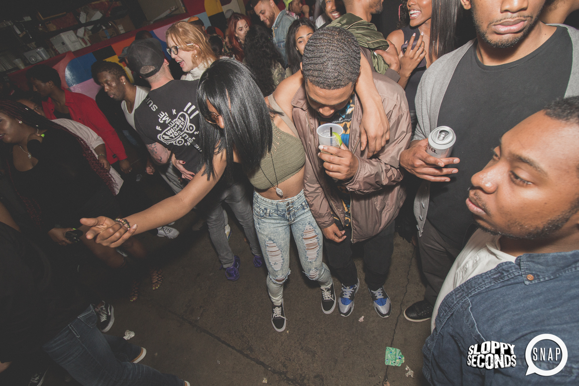 121Sloppy Seconds March2019 oh snap kid atlanta.JPG