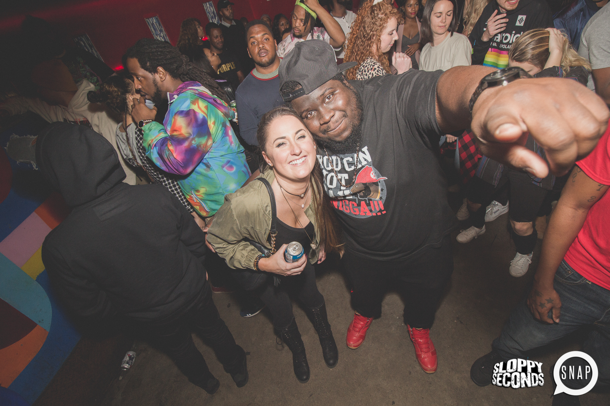124Sloppy Seconds March2019 oh snap kid atlanta.JPG