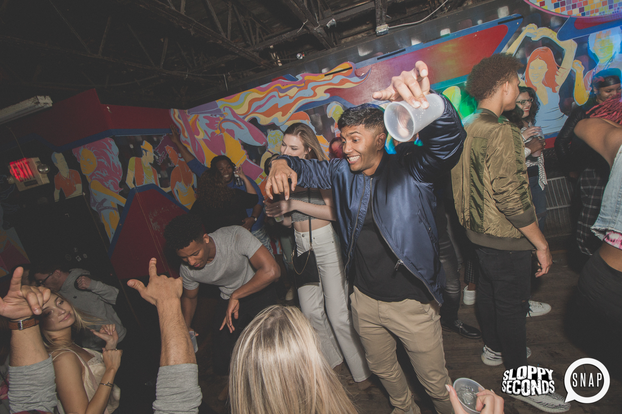 138Sloppy Seconds March2019 oh snap kid atlanta.JPG