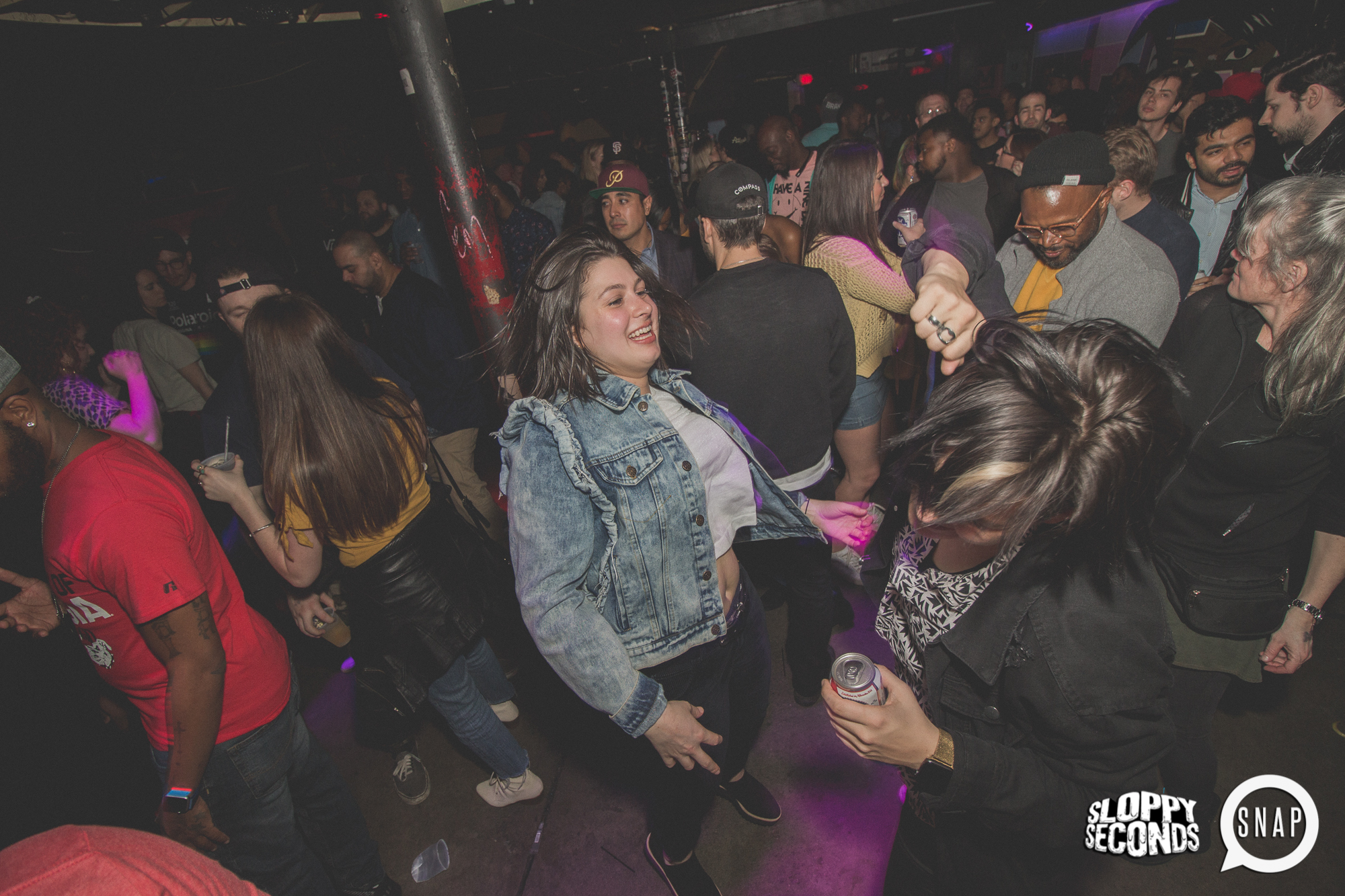 139Sloppy Seconds March2019 oh snap kid atlanta.JPG