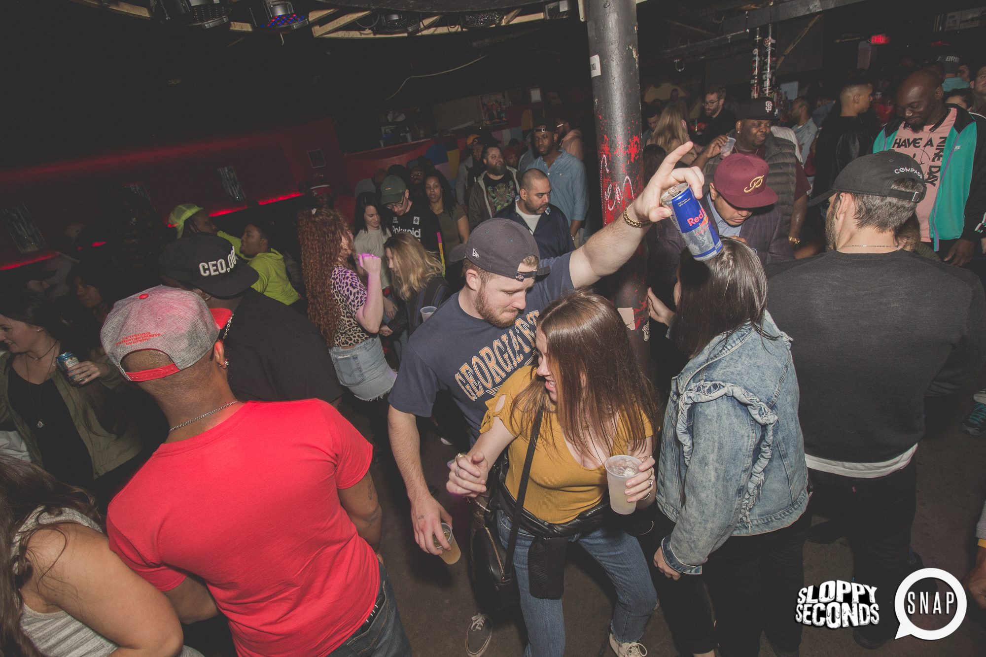 140Sloppy Seconds March2019 oh snap kid atlanta.JPG