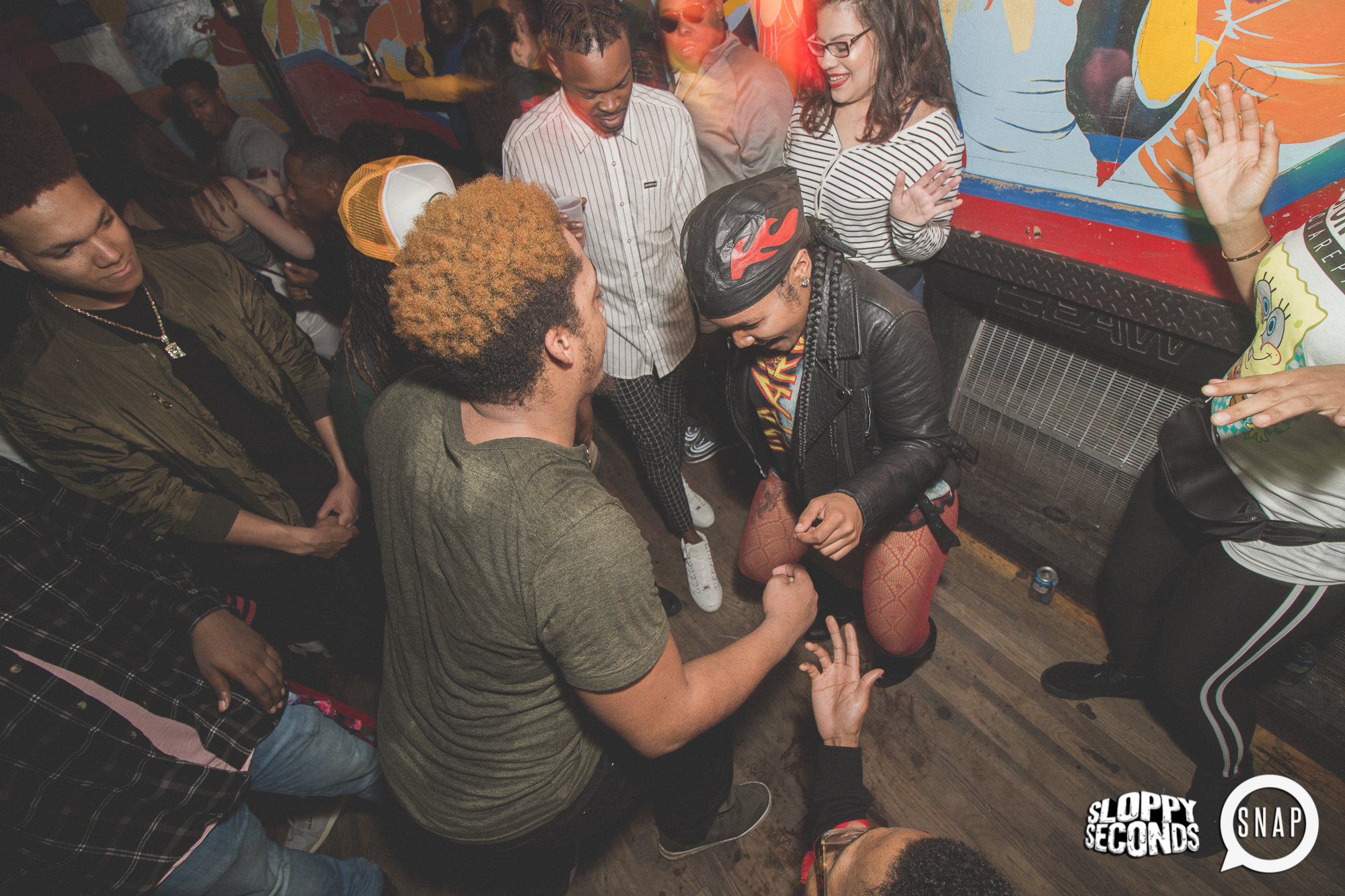 141Sloppy Seconds March2019 oh snap kid atlanta.JPG