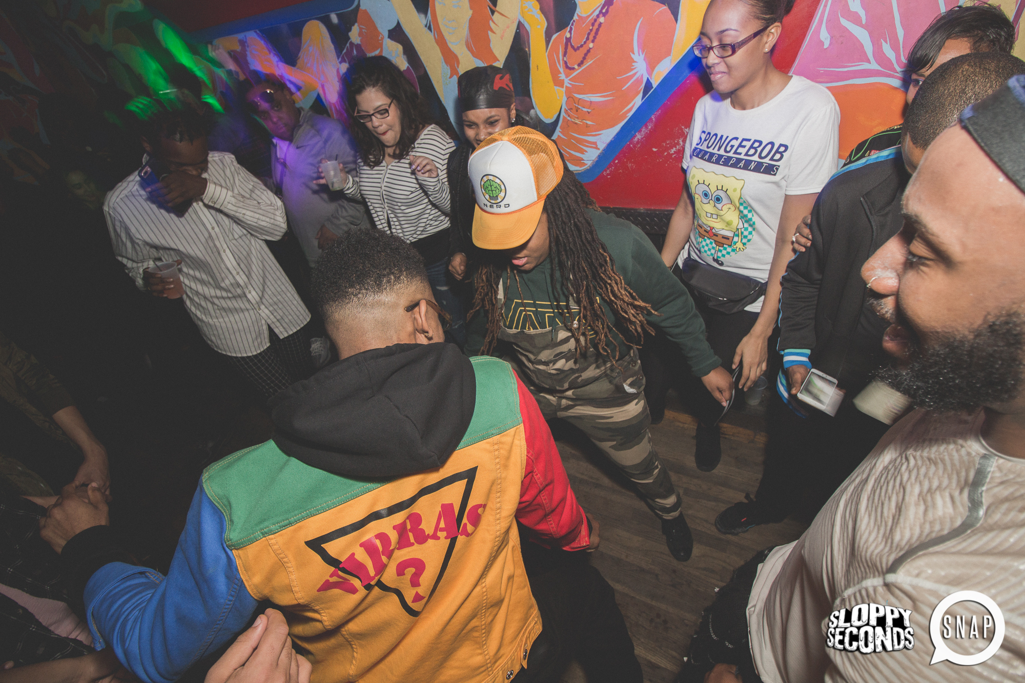 142Sloppy Seconds March2019 oh snap kid atlanta.JPG