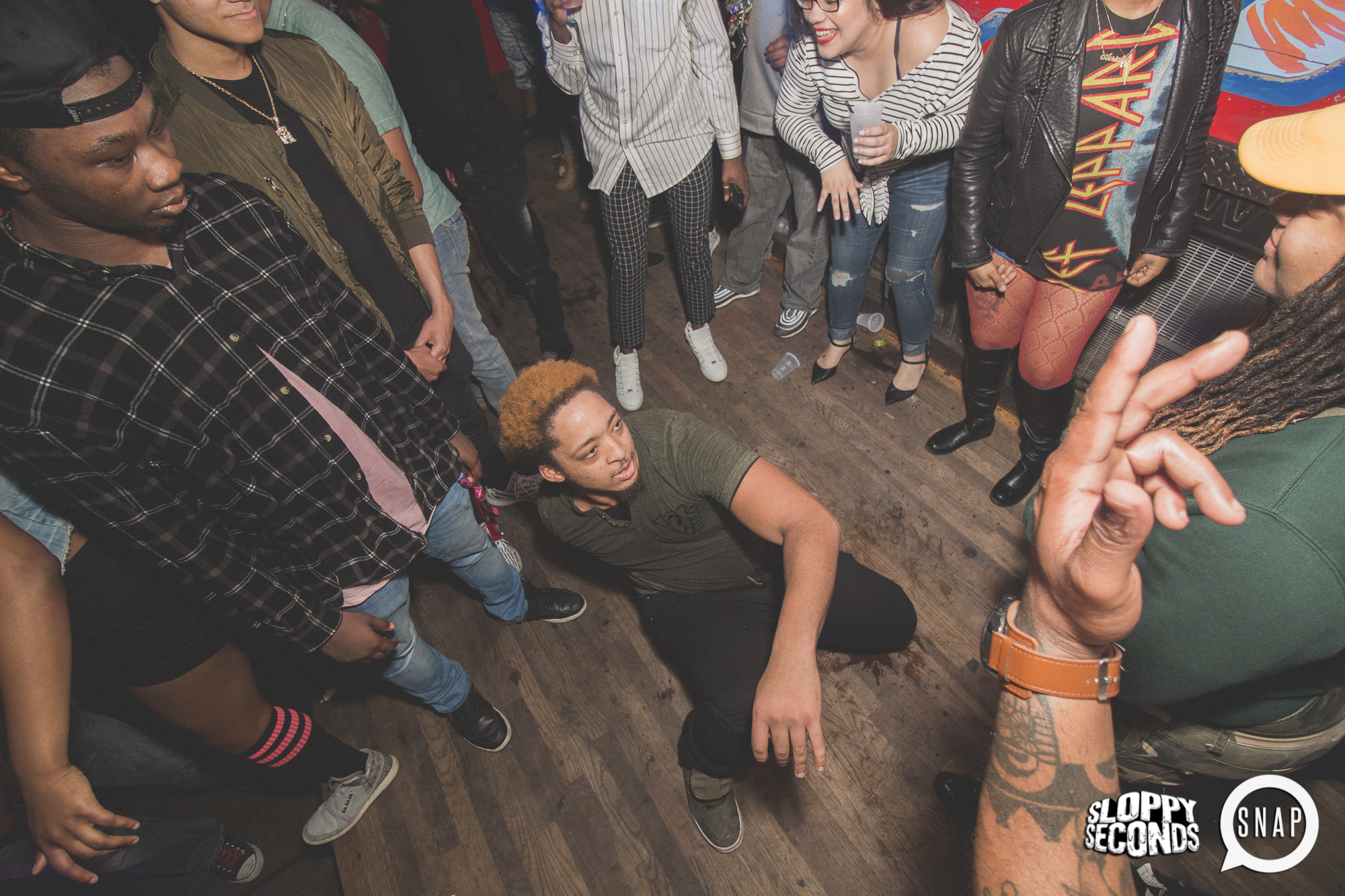144Sloppy Seconds March2019 oh snap kid atlanta.JPG