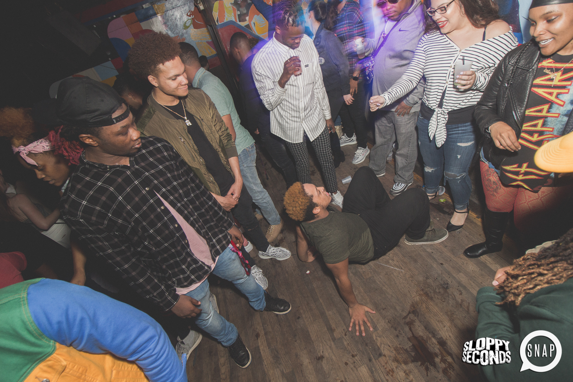 145Sloppy Seconds March2019 oh snap kid atlanta.JPG