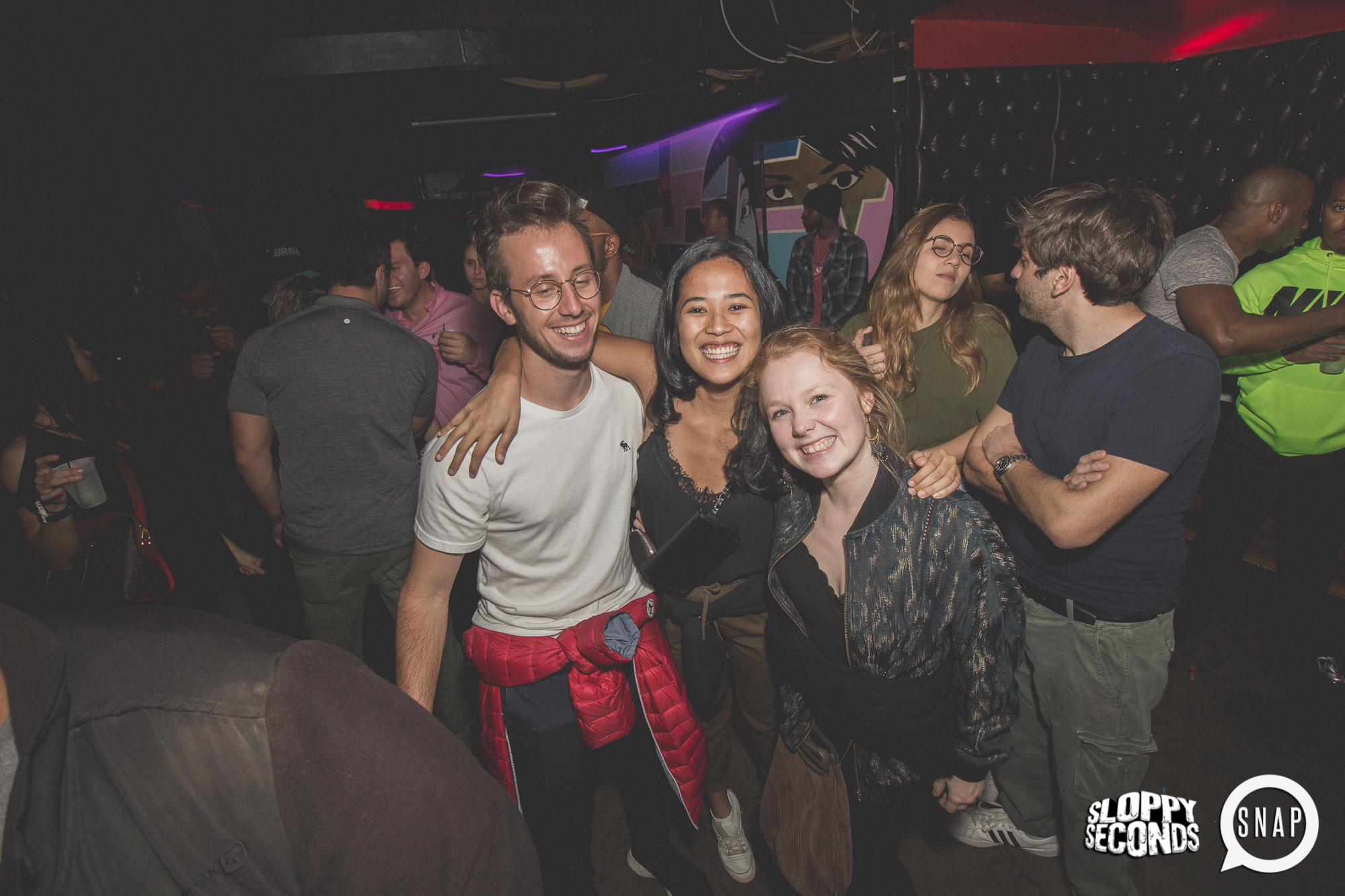 150Sloppy Seconds March2019 oh snap kid atlanta.JPG