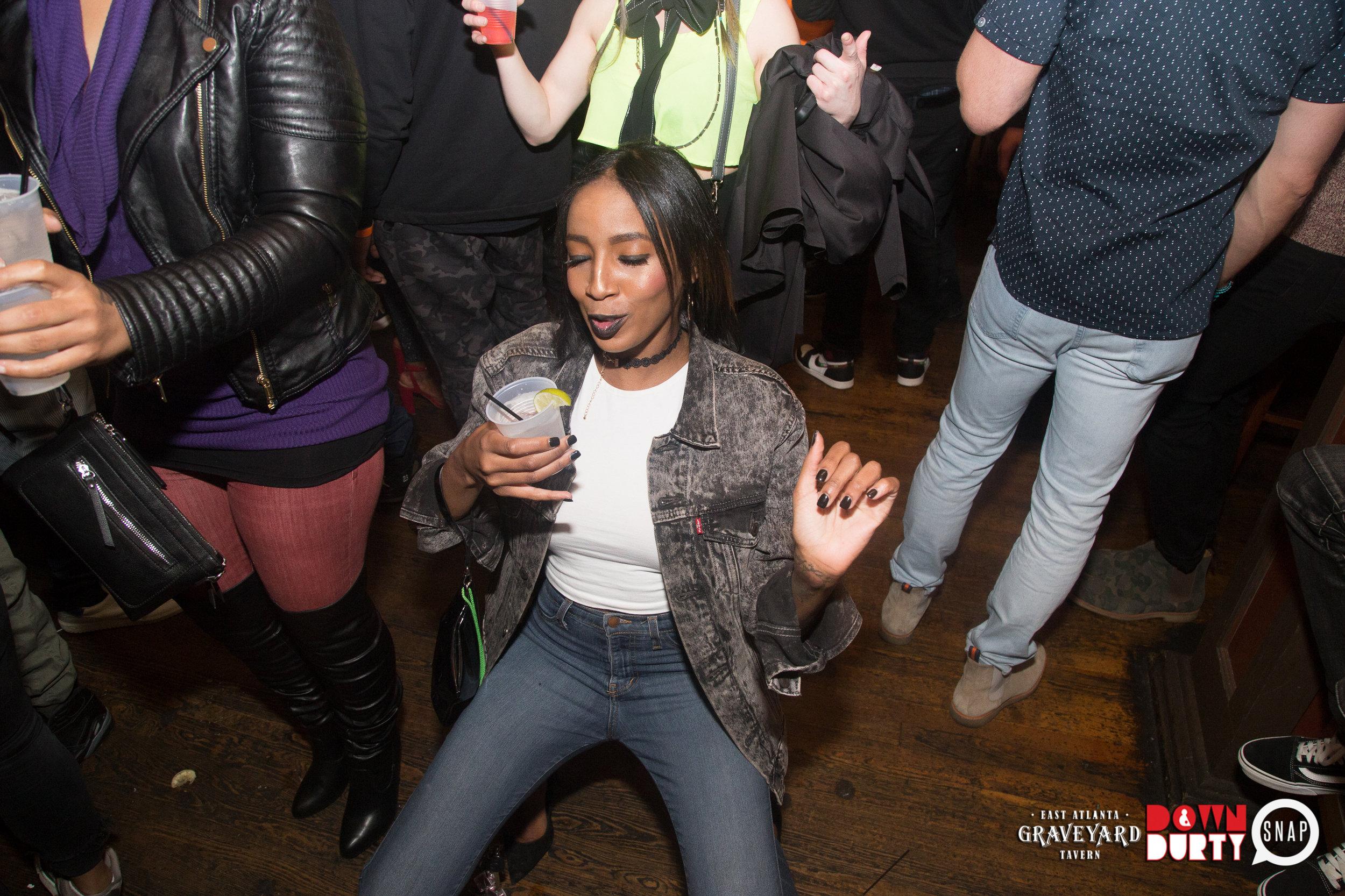 19Down n Durty Abril 2019 MJQ yojpgirlAki Oh Snap Kid Atlanta.JPG