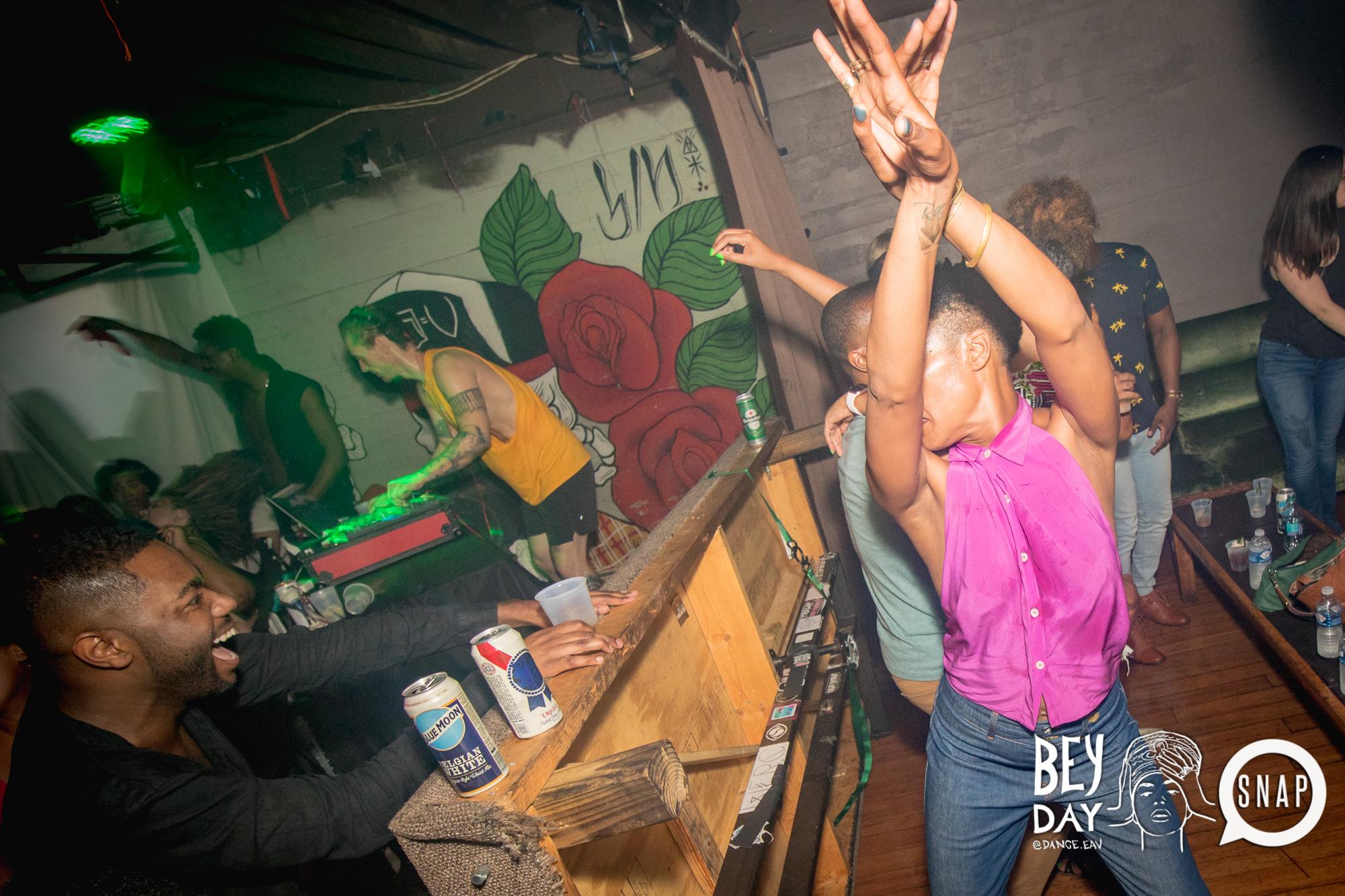 38Bey Day Grace Kelly The Basement Atlanta Oh Snap Kid.jpg