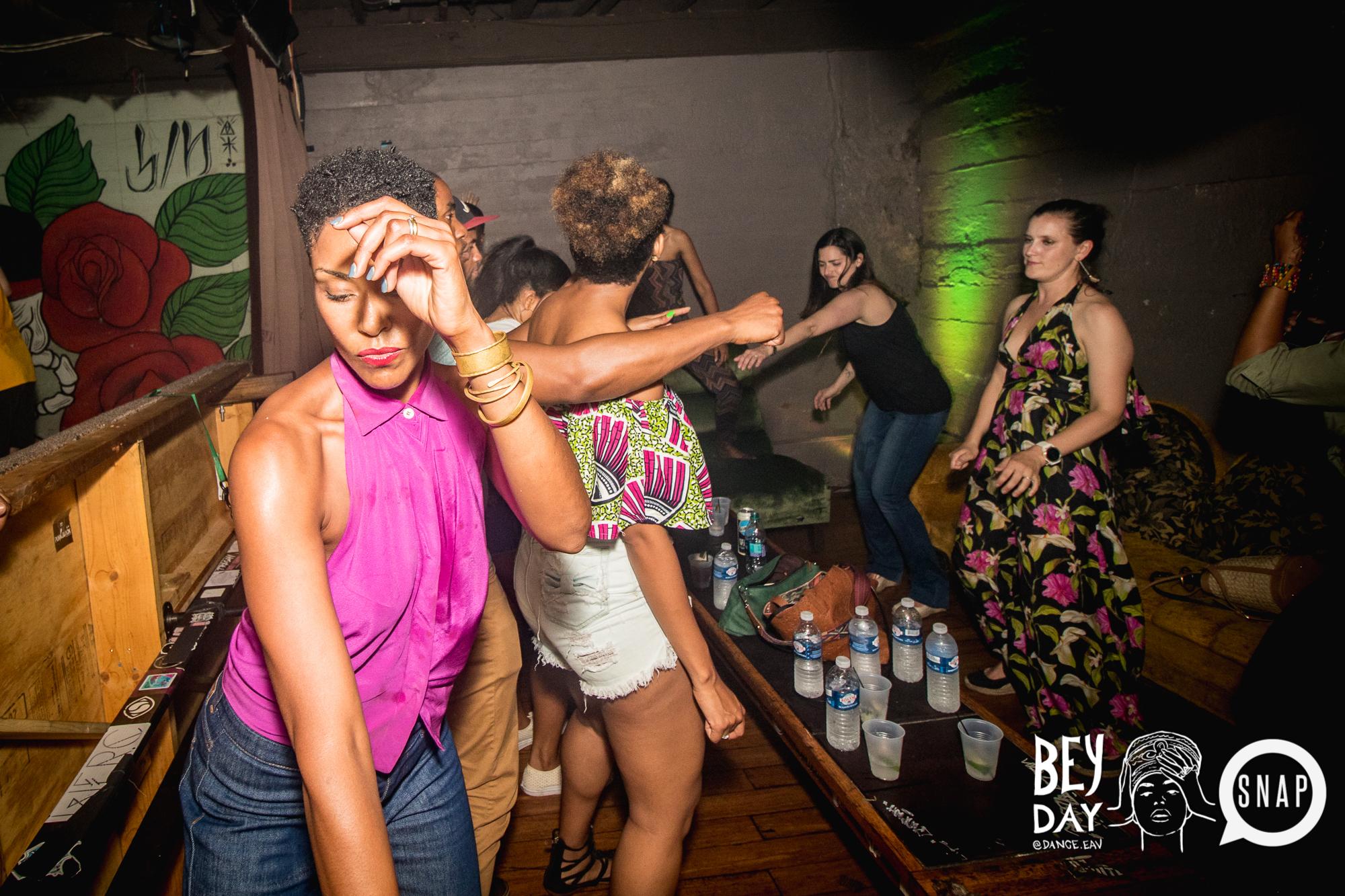 41Bey Day Grace Kelly The Basement Atlanta Oh Snap Kid.jpg