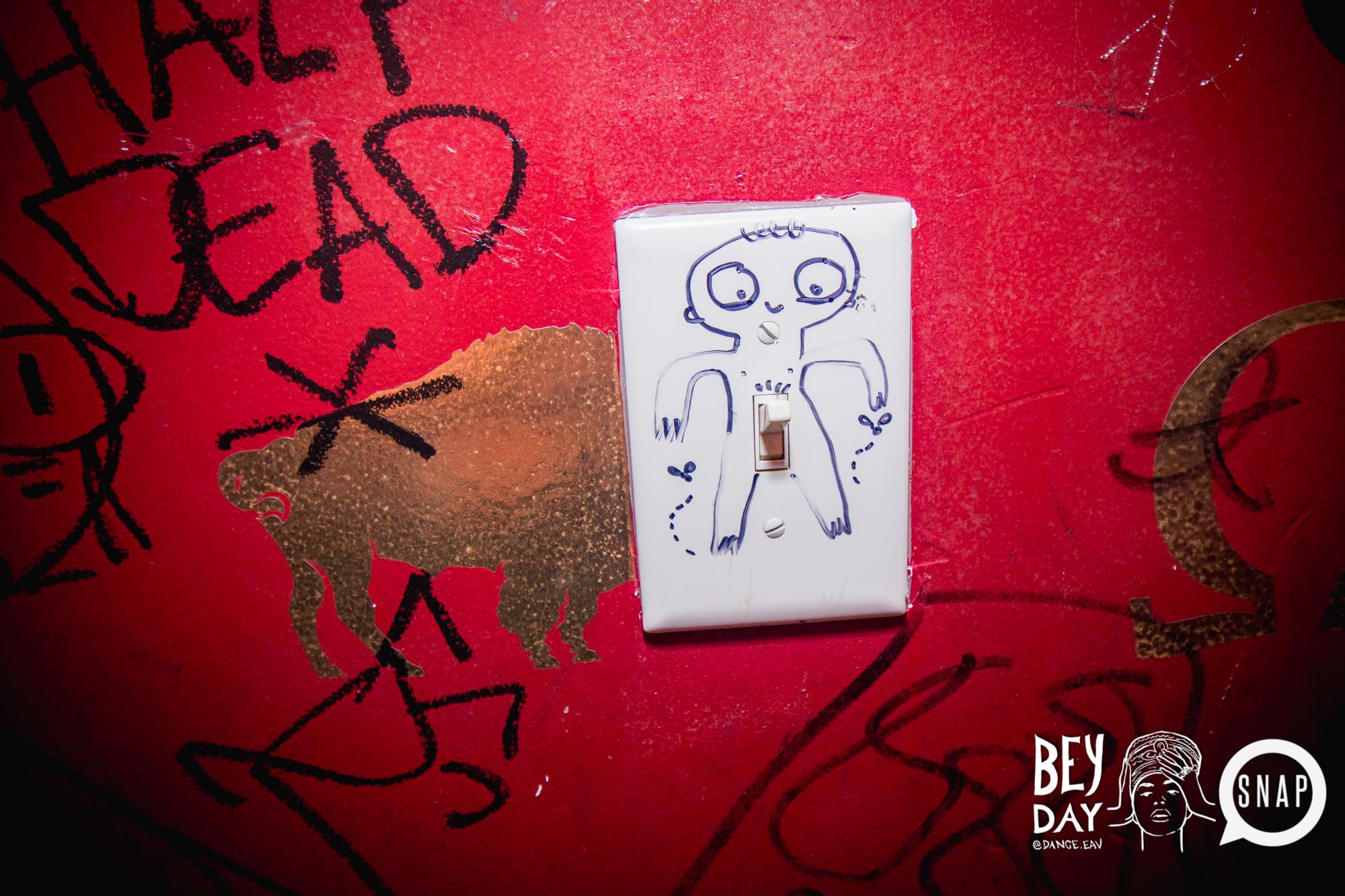 104Bey Day Grace Kelly The Basement Atlanta Oh Snap Kid.jpg
