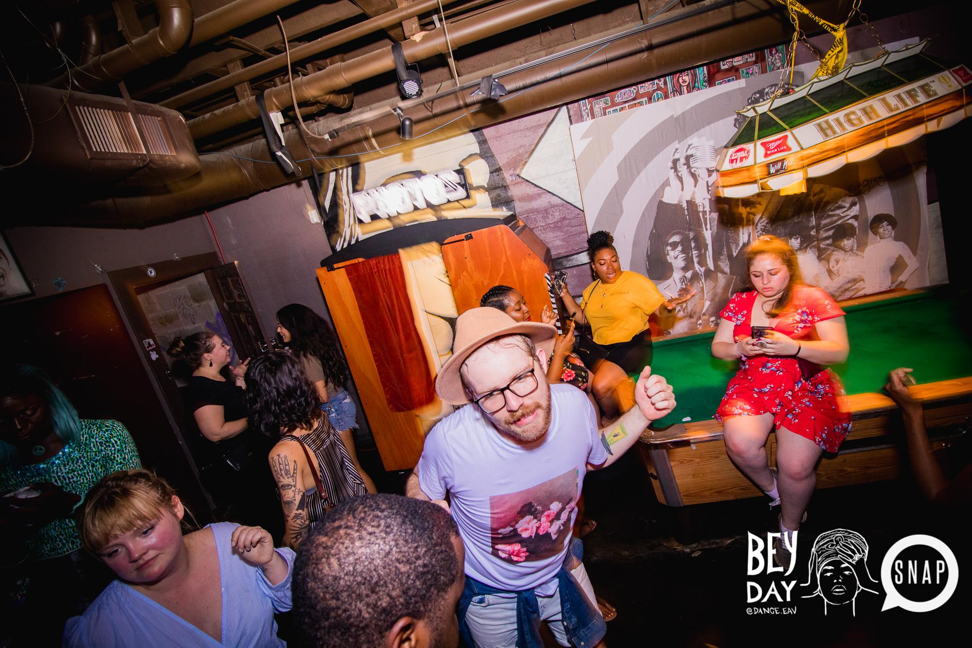 108Bey Day Grace Kelly The Basement Atlanta Oh Snap Kid.jpg