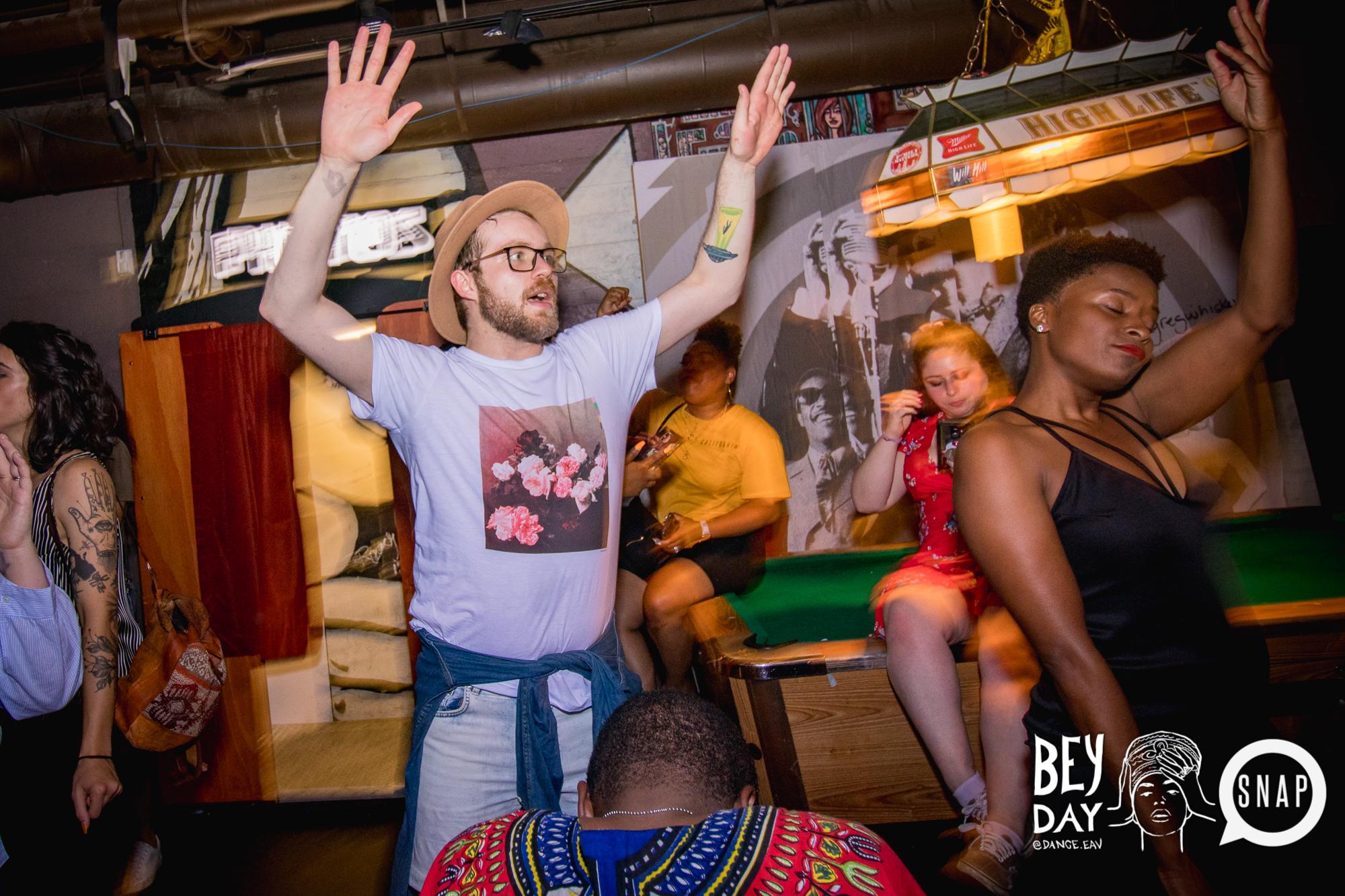 109Bey Day Grace Kelly The Basement Atlanta Oh Snap Kid.jpg