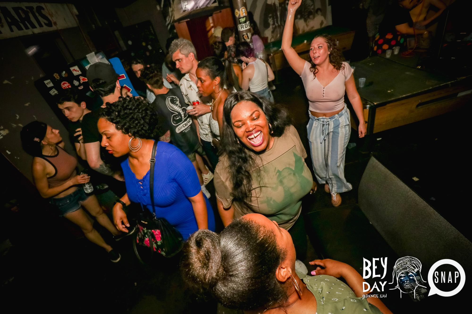 166Bey Day Grace Kelly The Basement Atlanta Oh Snap Kid.jpg