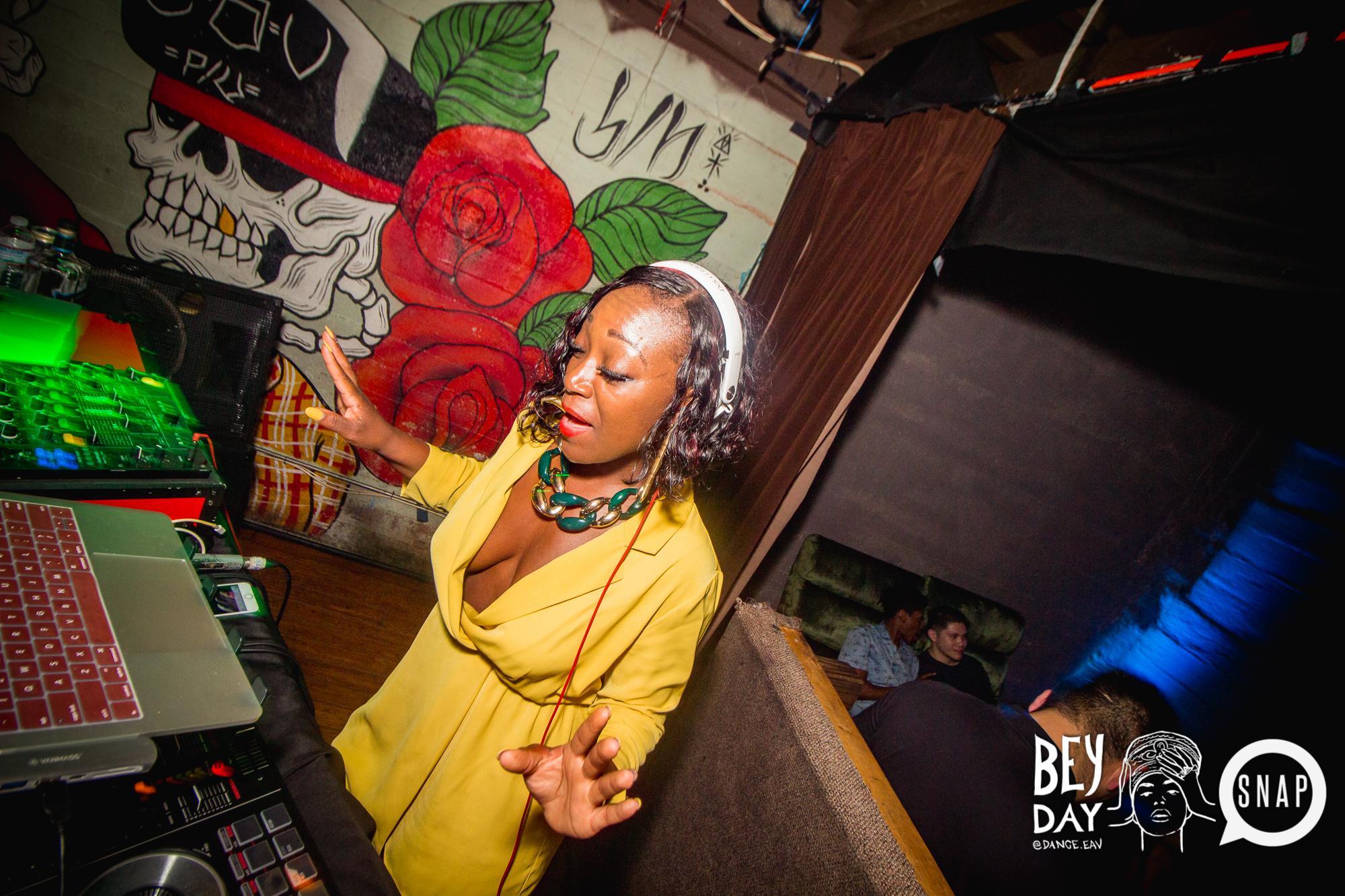 185Bey Day Grace Kelly The Basement Atlanta Oh Snap Kid.jpg