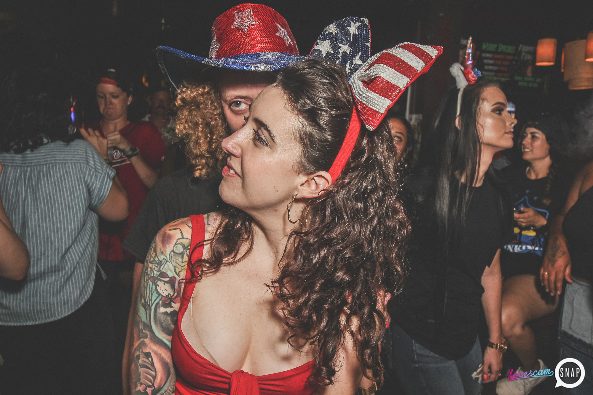 Lovescam 7.6.19 Oh Snap Kid Colin Boddy Atlanta-54.jpg