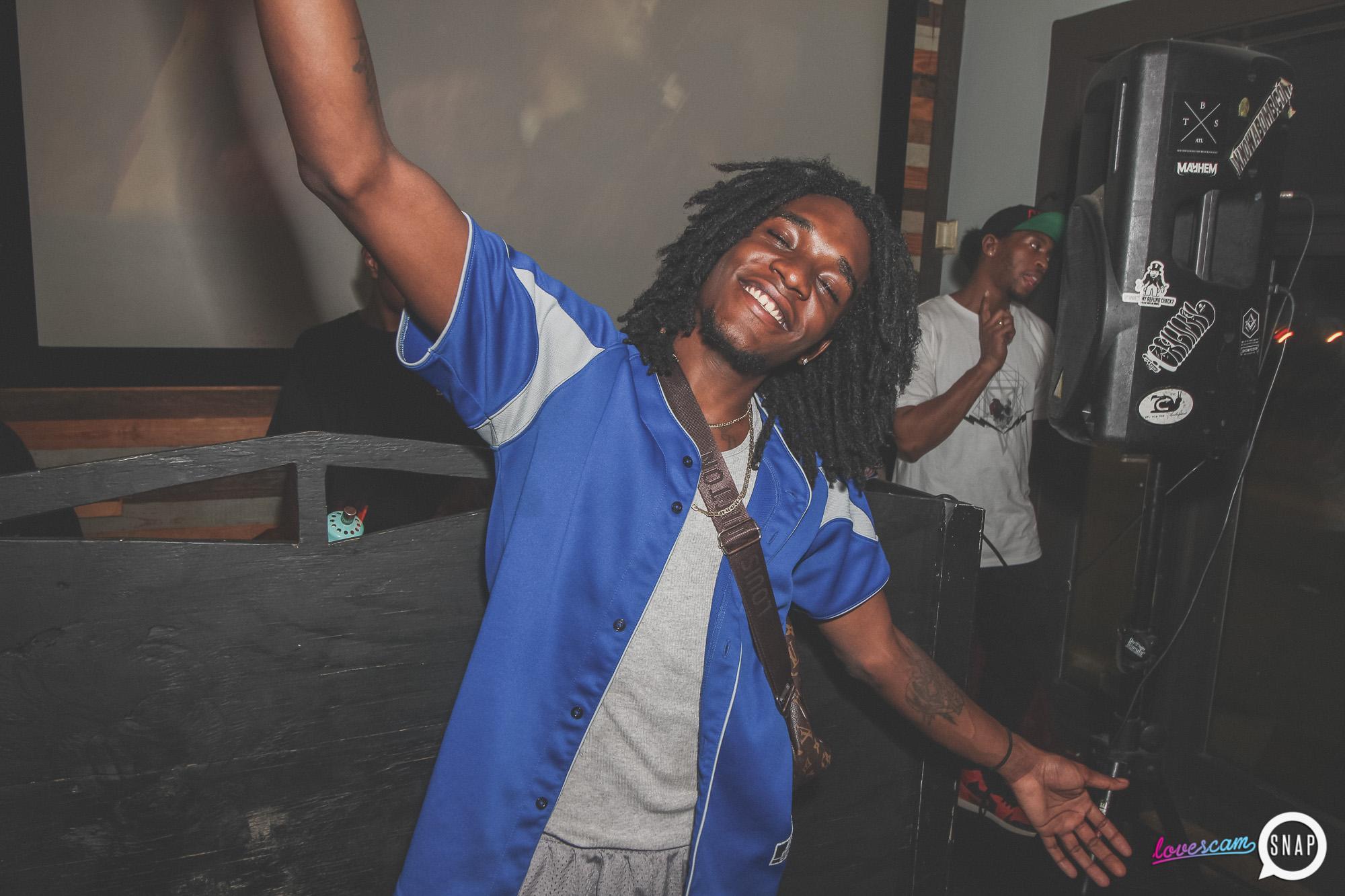 Lovescam 7.6.19 Oh Snap Kid Colin Boddy Atlanta-128.jpg