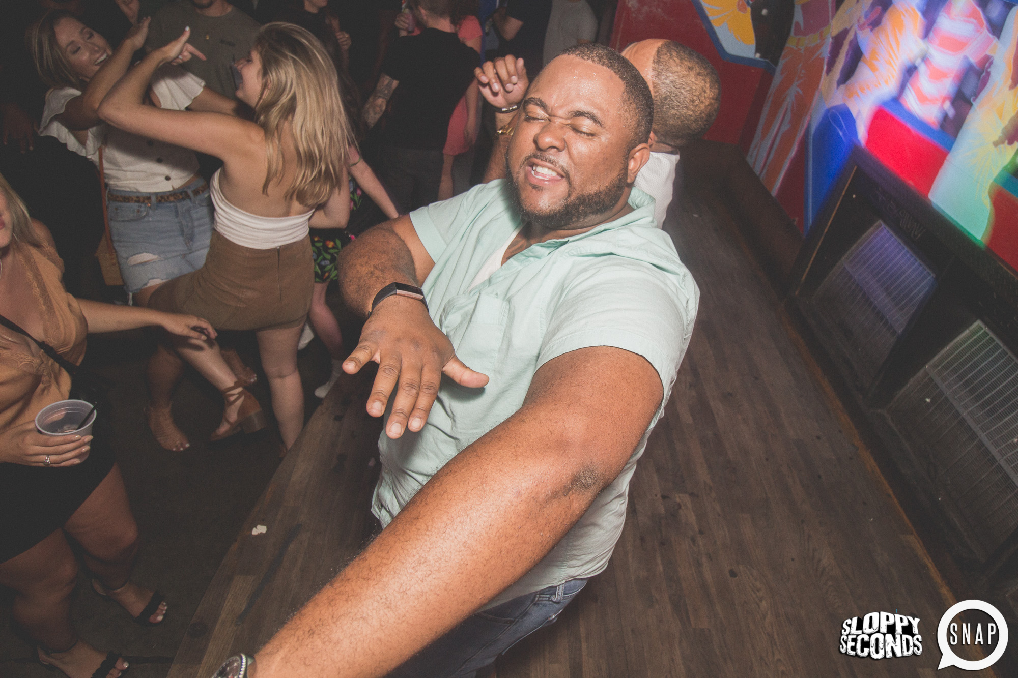 Sloppy Seconds 7.13.19 Oh Snap Kid Colin Boddy Atlanta-5.jpg