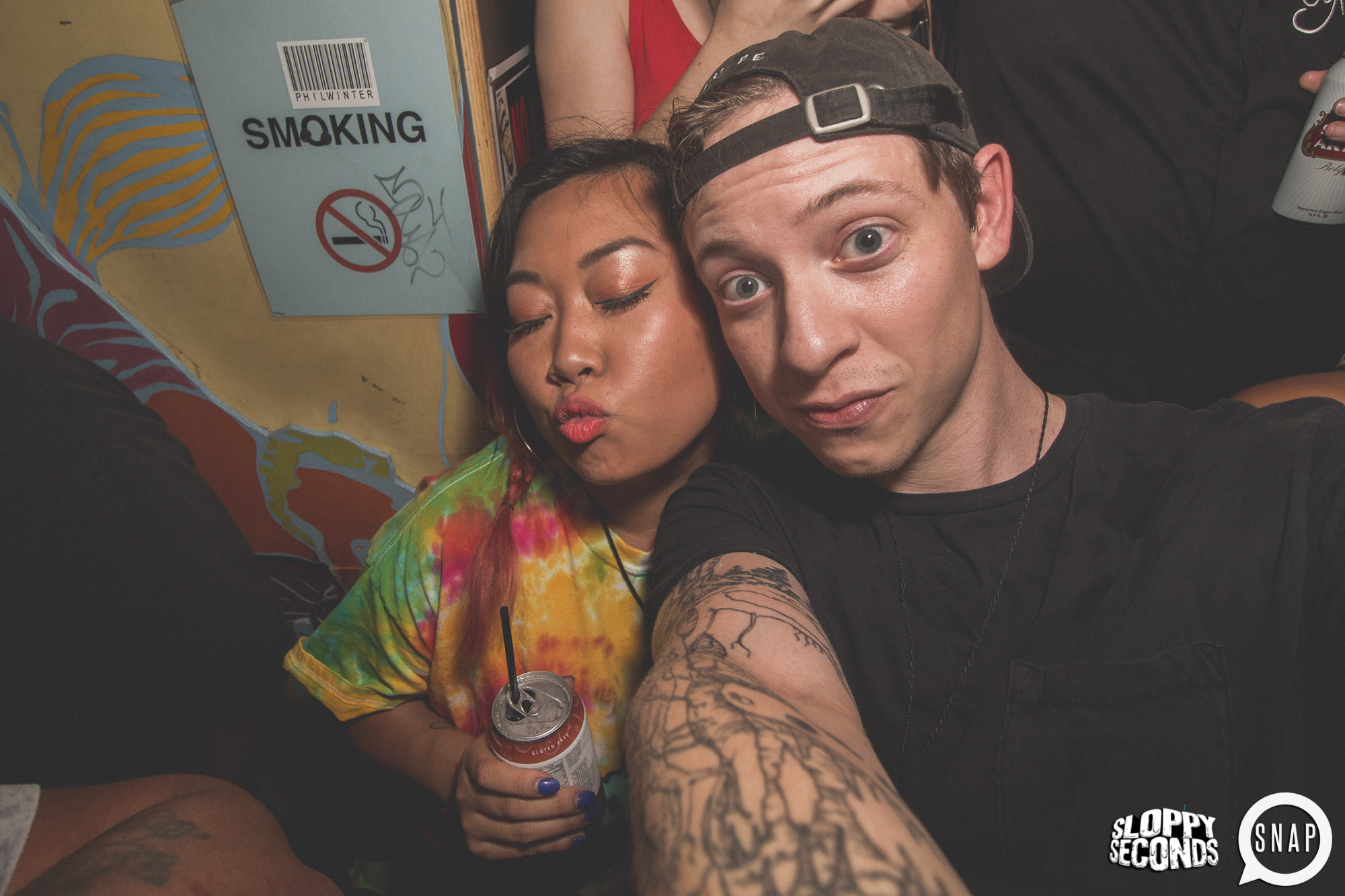 Sloppy Seconds 7.13.19 Oh Snap Kid Colin Boddy Atlanta-57.jpg