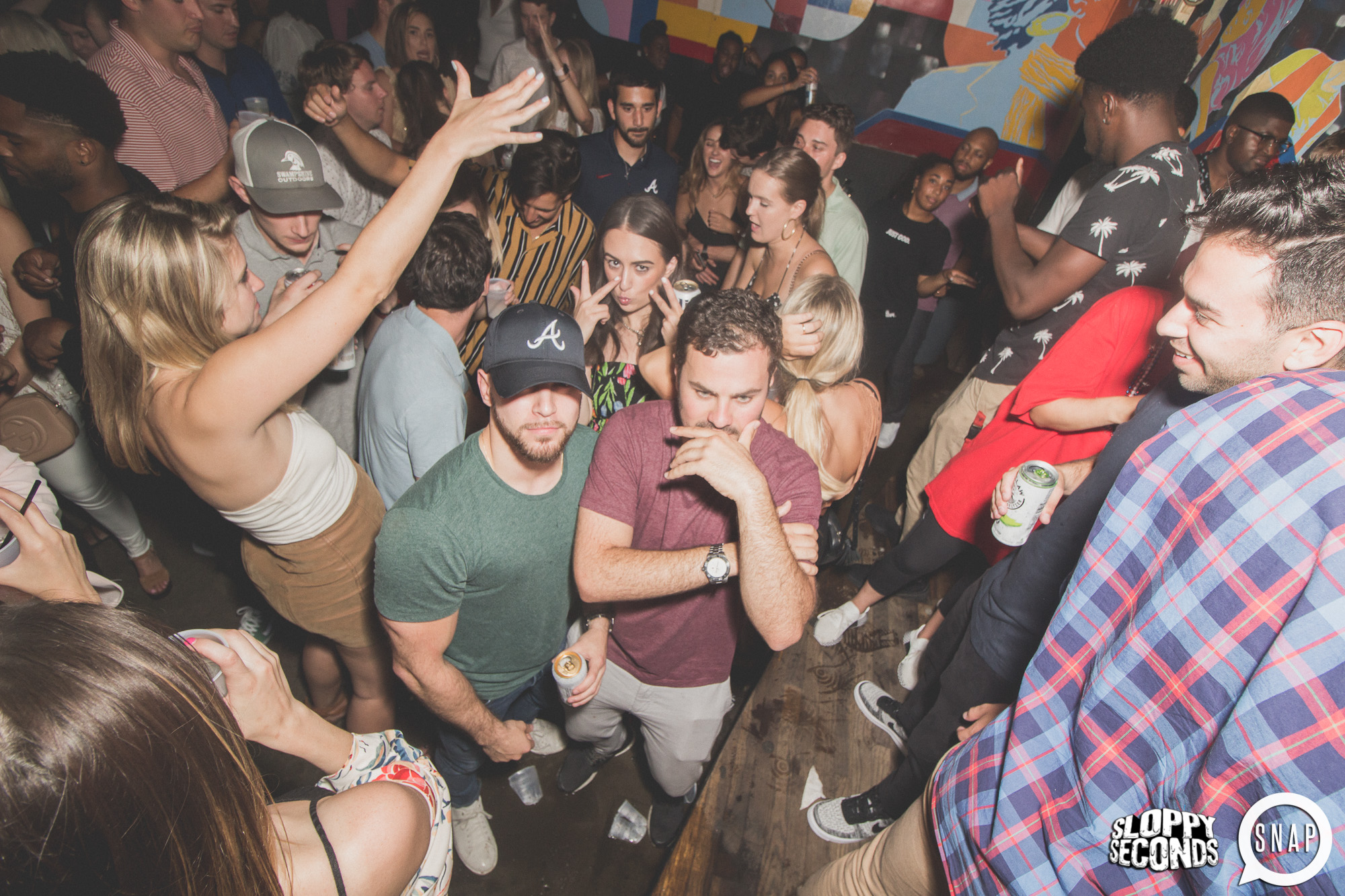 Sloppy Seconds 7.13.19 Oh Snap Kid Colin Boddy Atlanta-89.jpg