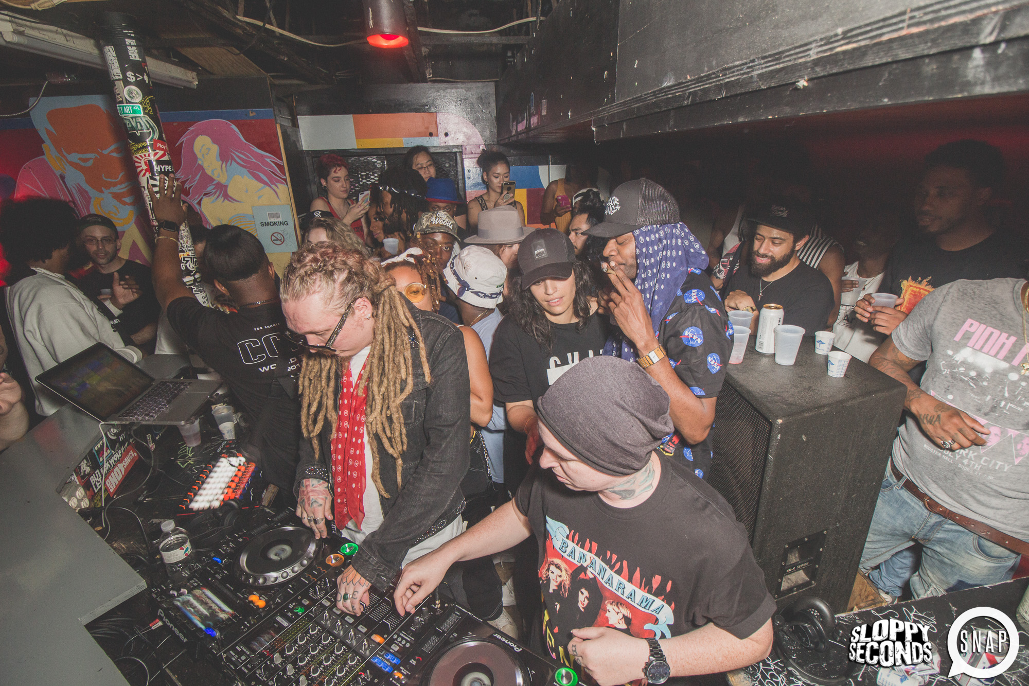 Sloppy Seconds 7.13.19 Oh Snap Kid Colin Boddy Atlanta-113.jpg