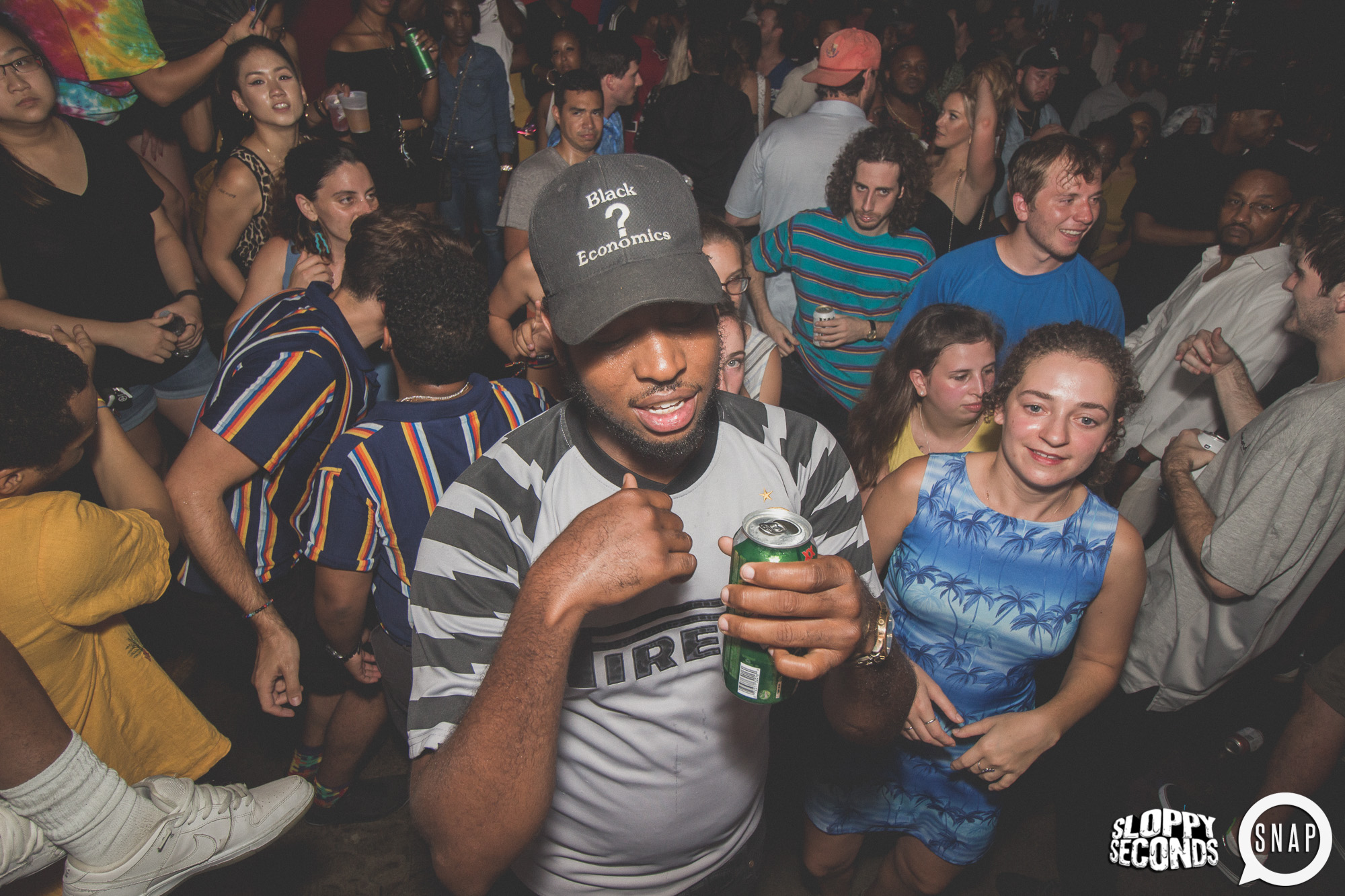 Sloppy Seconds 7.13.19 Oh Snap Kid Colin Boddy Atlanta-125.jpg
