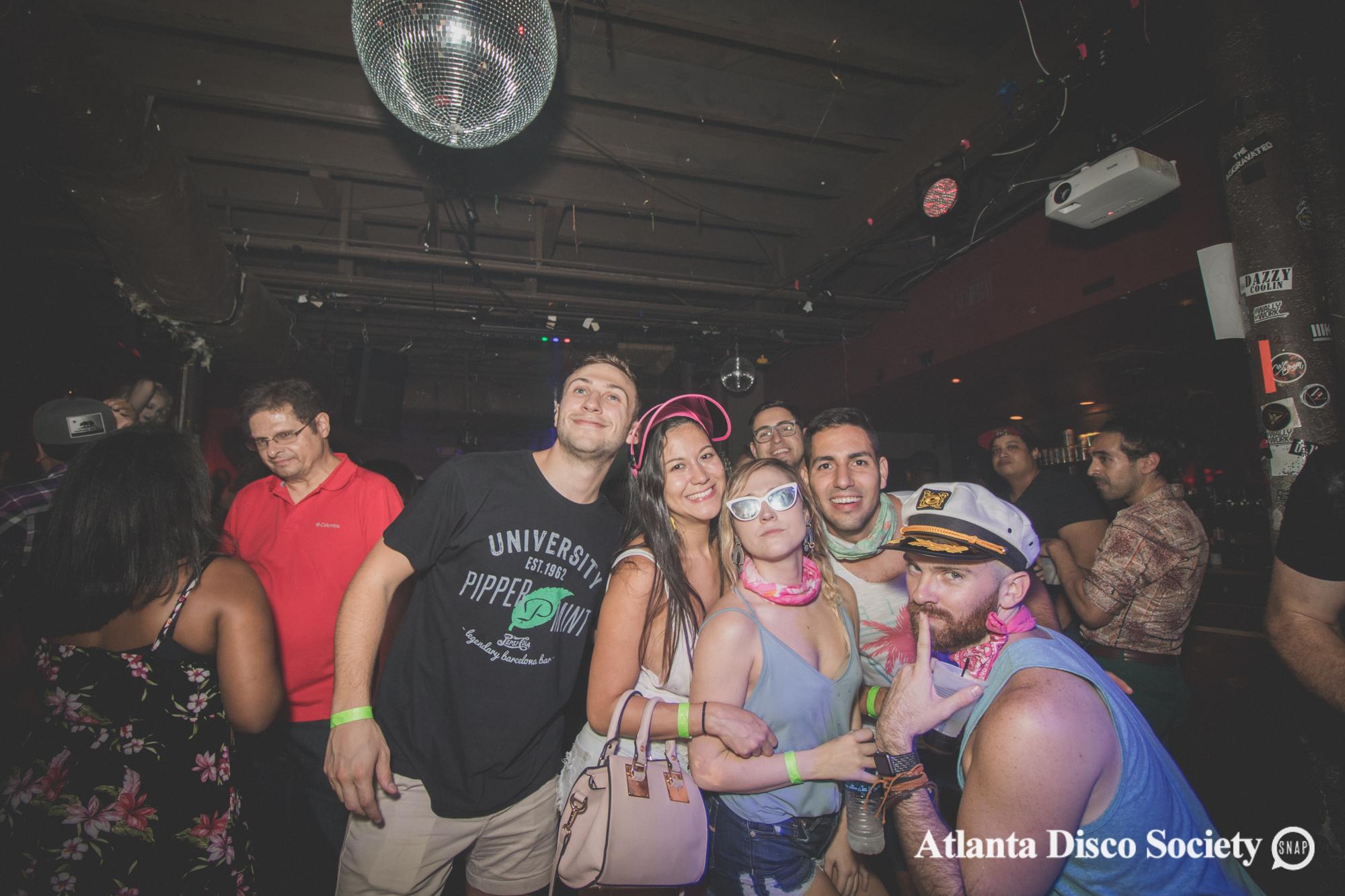 2Atlanta Disco Society Grace Kelly Oh Snap Kid 7.27.19.jpg