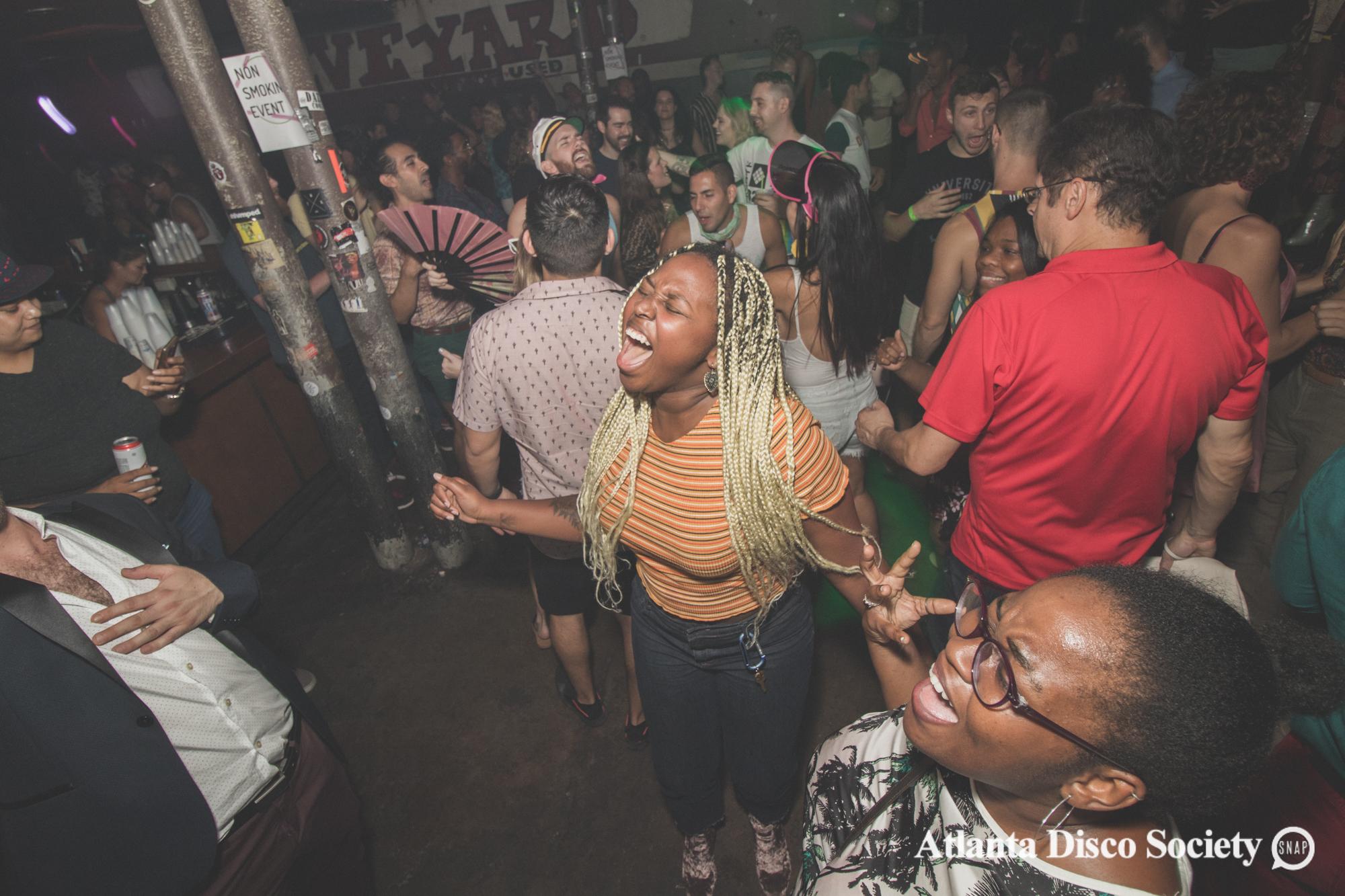 1Atlanta Disco Society Grace Kelly Oh Snap Kid 7.27.19.jpg