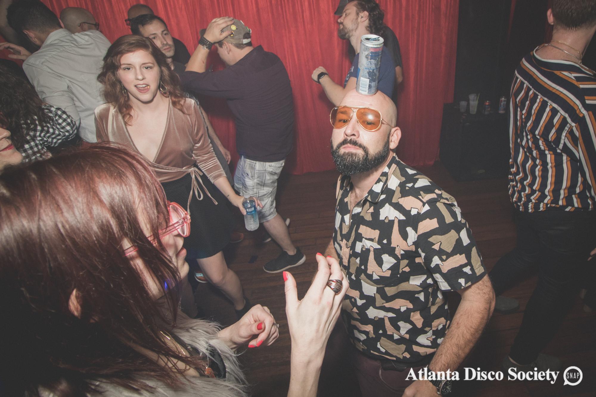 6Atlanta Disco Society Grace Kelly Oh Snap Kid 7.27.19.jpg