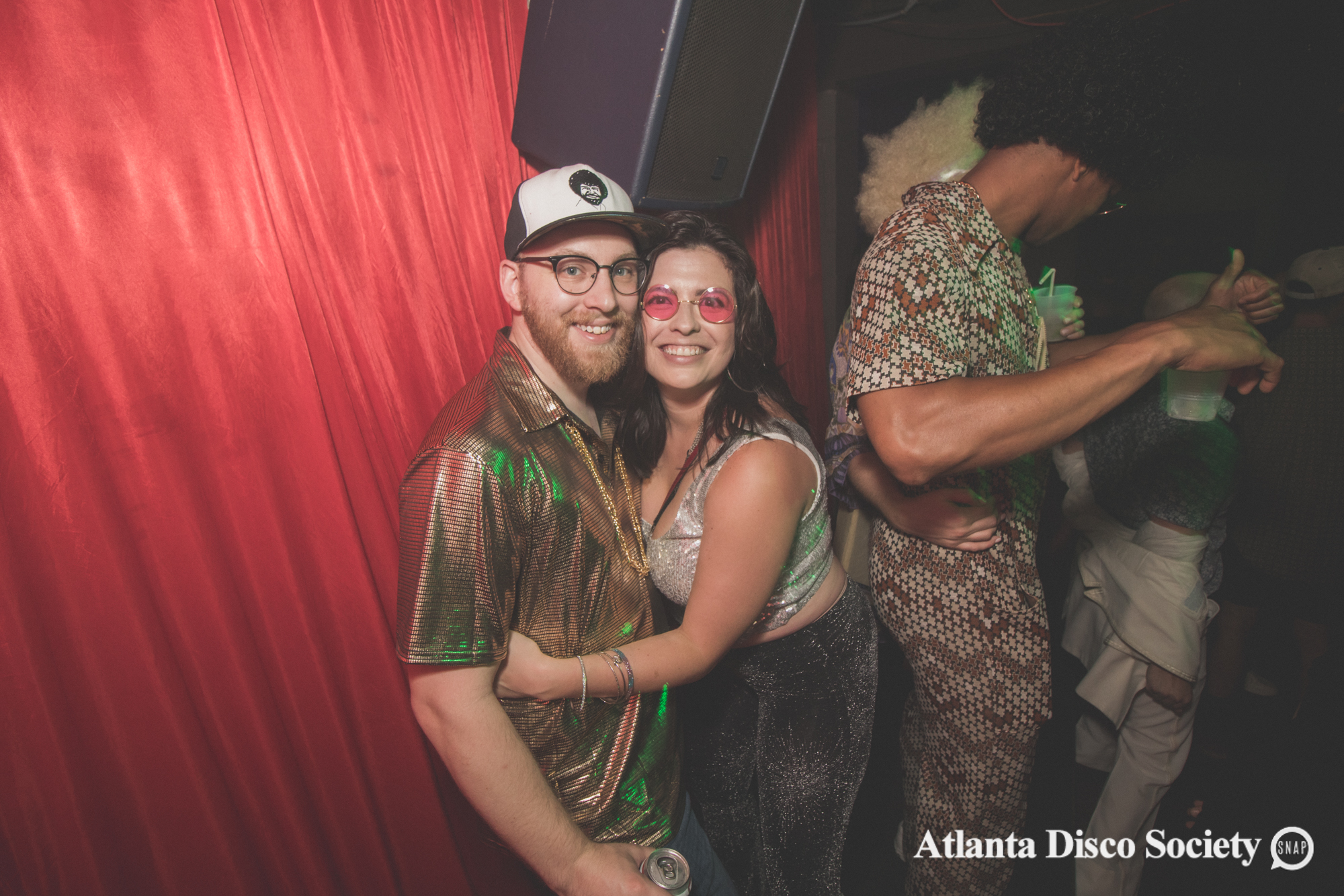 7Atlanta Disco Society Grace Kelly Oh Snap Kid 7.27.19.jpg