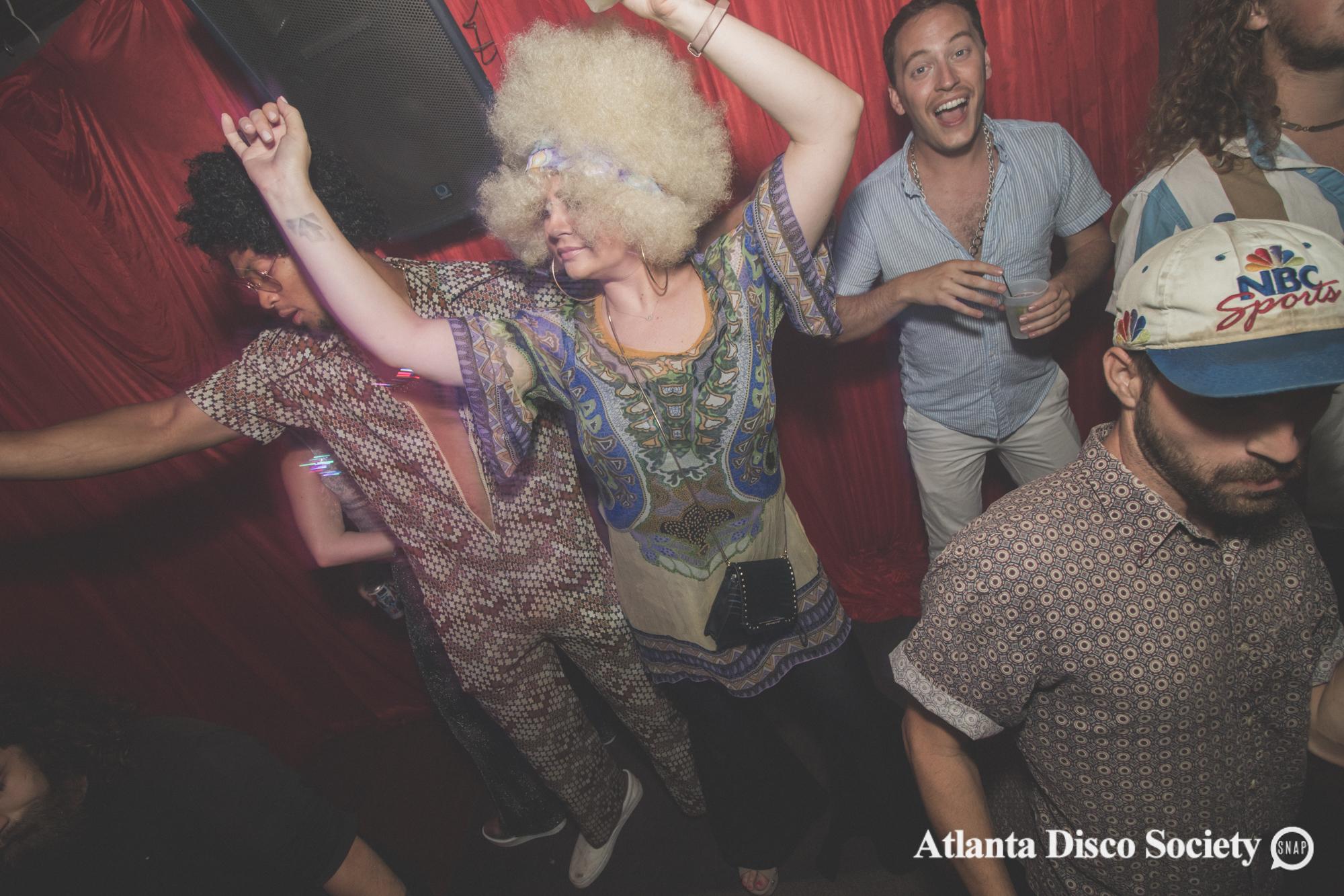 9Atlanta Disco Society Grace Kelly Oh Snap Kid 7.27.19.jpg