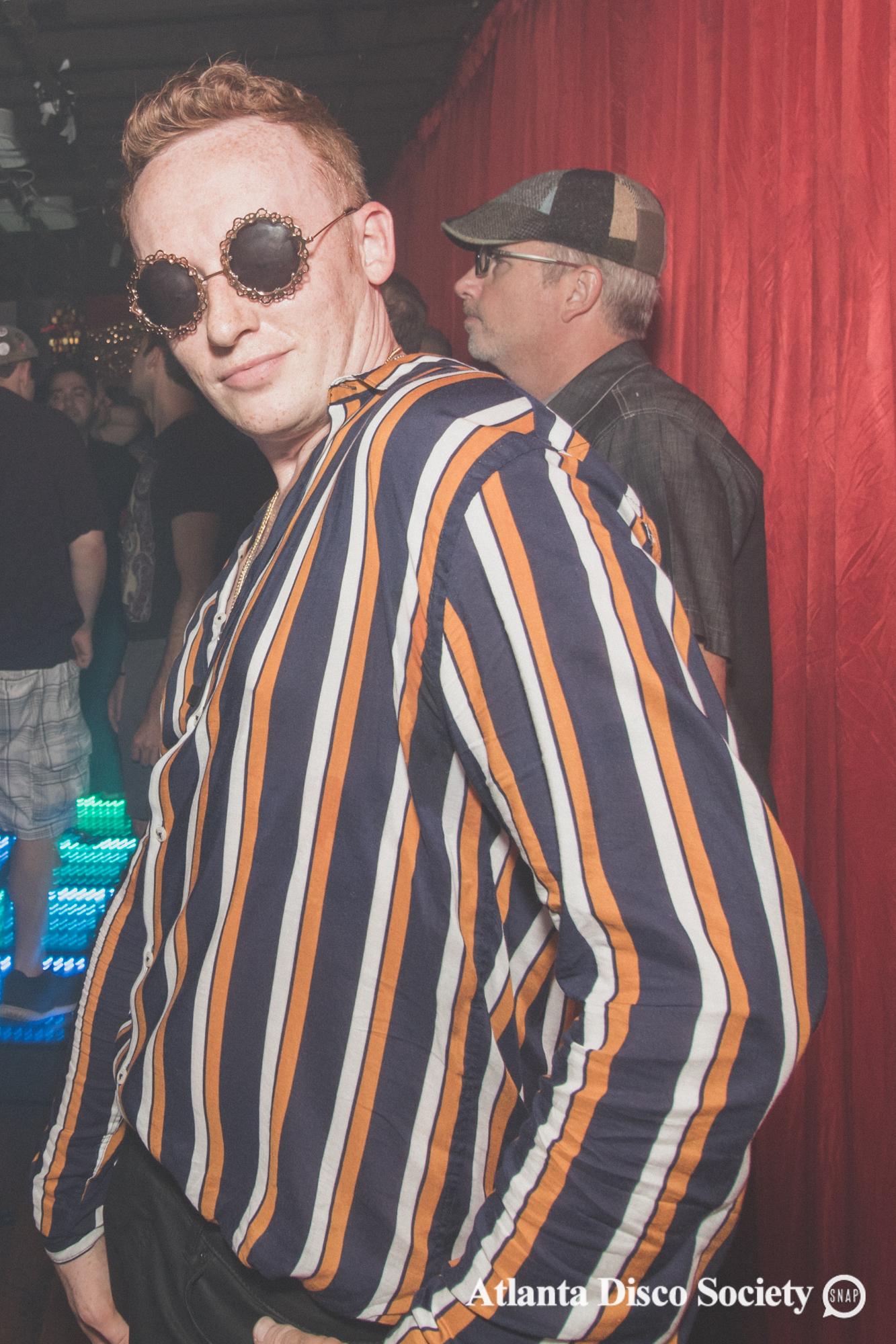 10Atlanta Disco Society Grace Kelly Oh Snap Kid 7.27.19.jpg