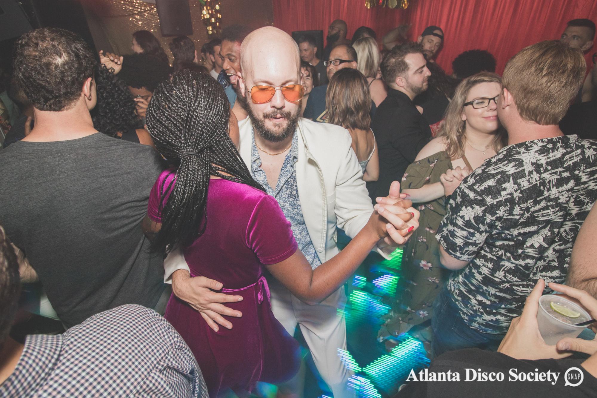 11Atlanta Disco Society Grace Kelly Oh Snap Kid 7.27.19.jpg