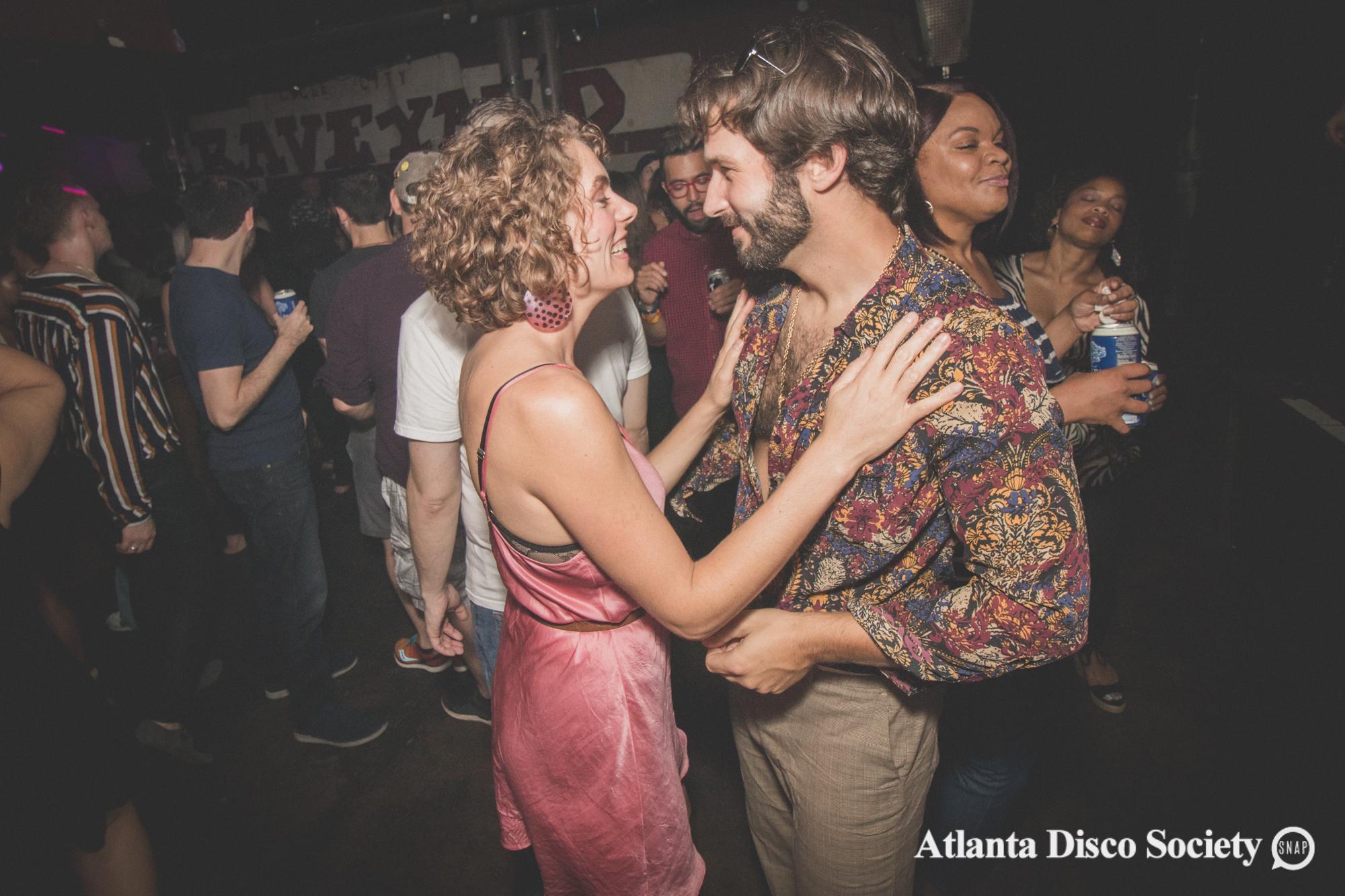 12Atlanta Disco Society Grace Kelly Oh Snap Kid 7.27.19.jpg
