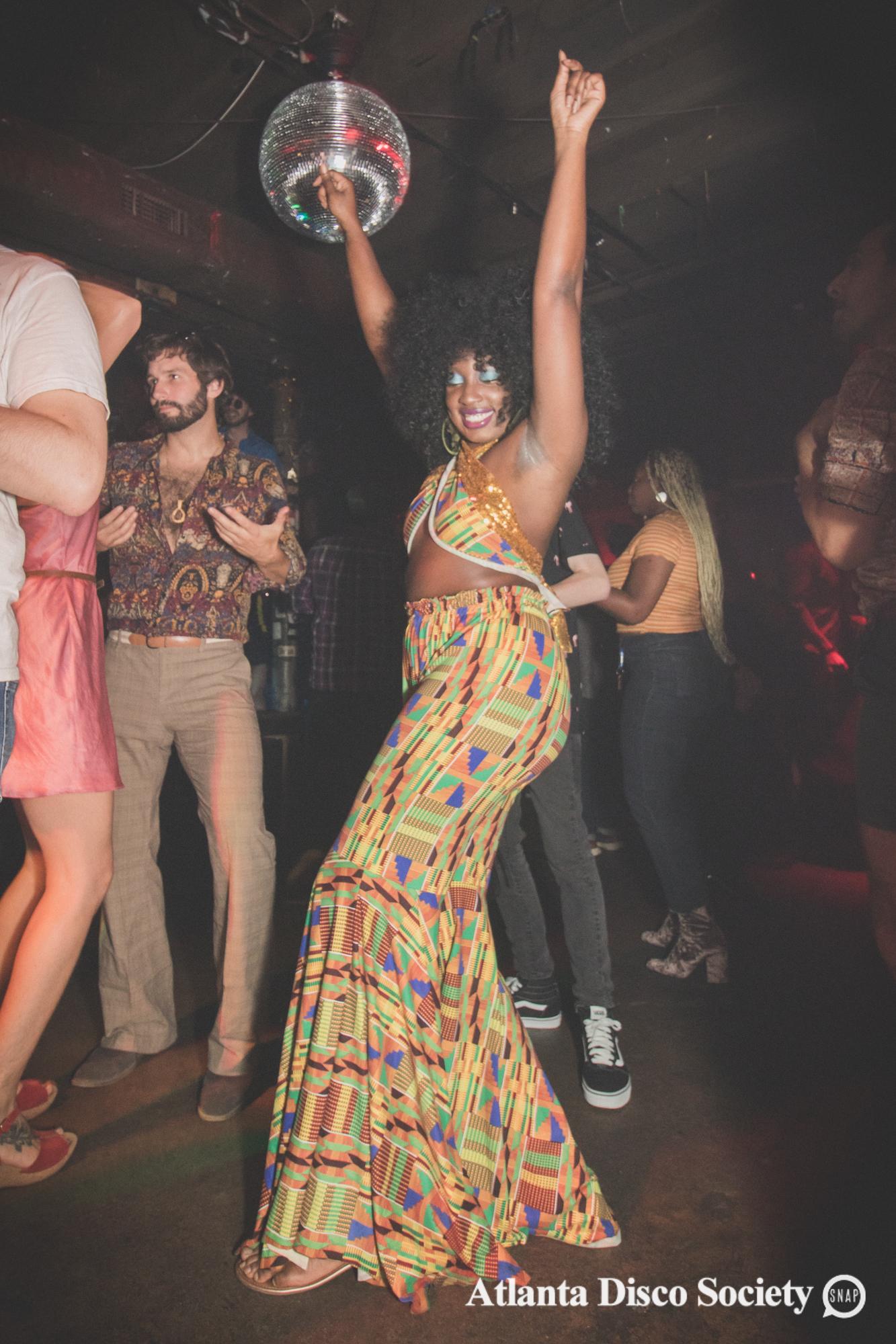 13Atlanta Disco Society Grace Kelly Oh Snap Kid 7.27.19.jpg