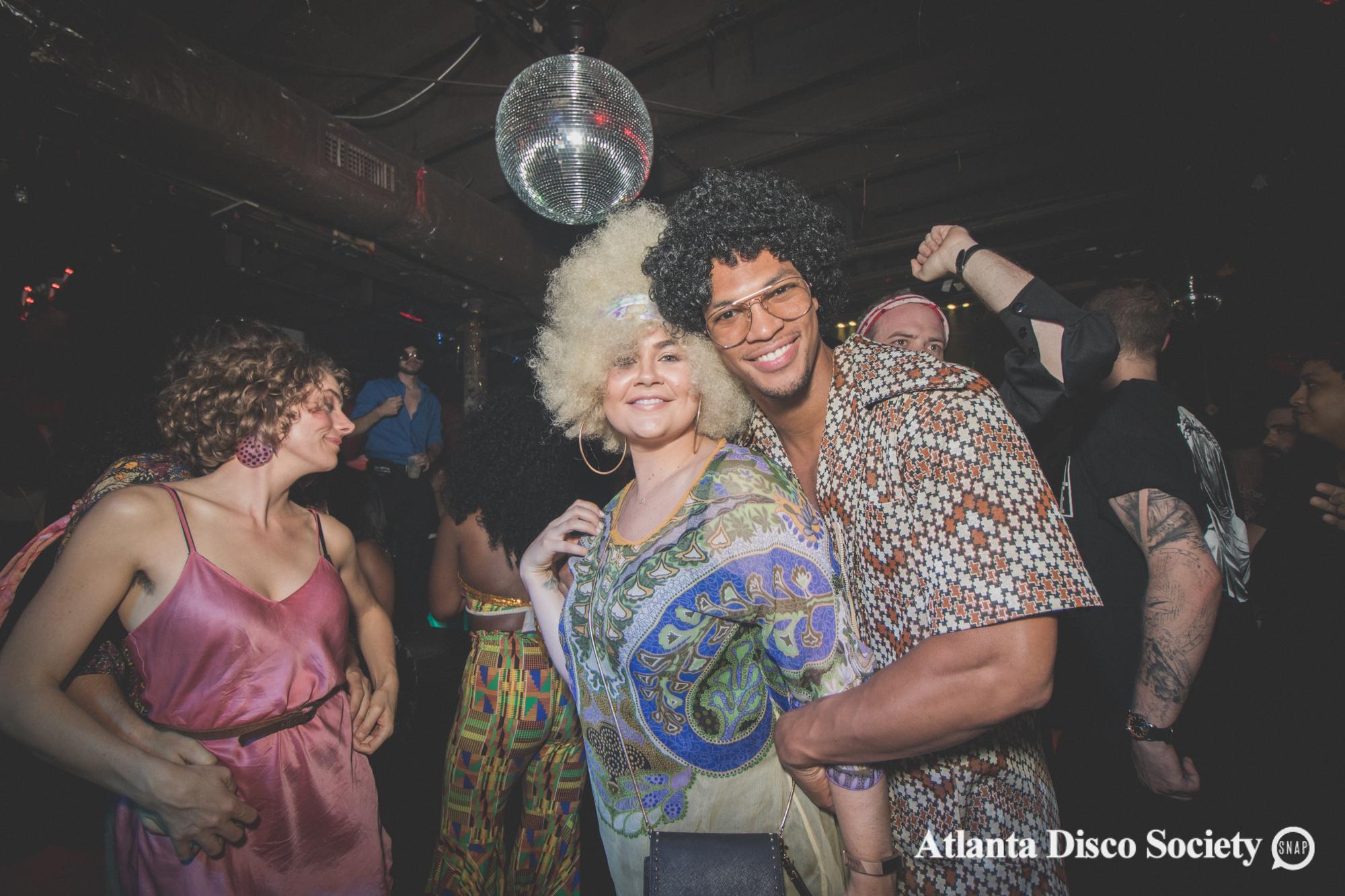 17Atlanta Disco Society Grace Kelly Oh Snap Kid 7.27.19.jpg