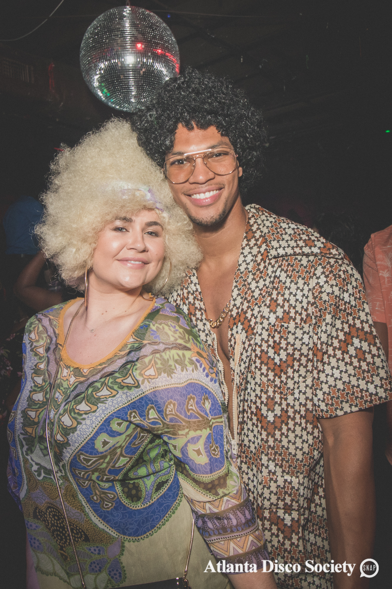 18Atlanta Disco Society Grace Kelly Oh Snap Kid 7.27.19.jpg